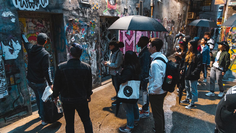 StreetArtisans-Gallery-NiteSchool19.jpg