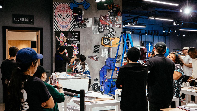 StreetArtisans-Gallery-NiteSchool22.jpg