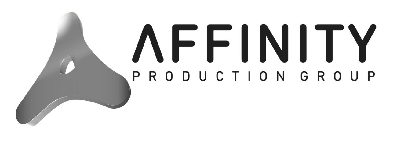 Affinity Production Group B&W.jpeg
