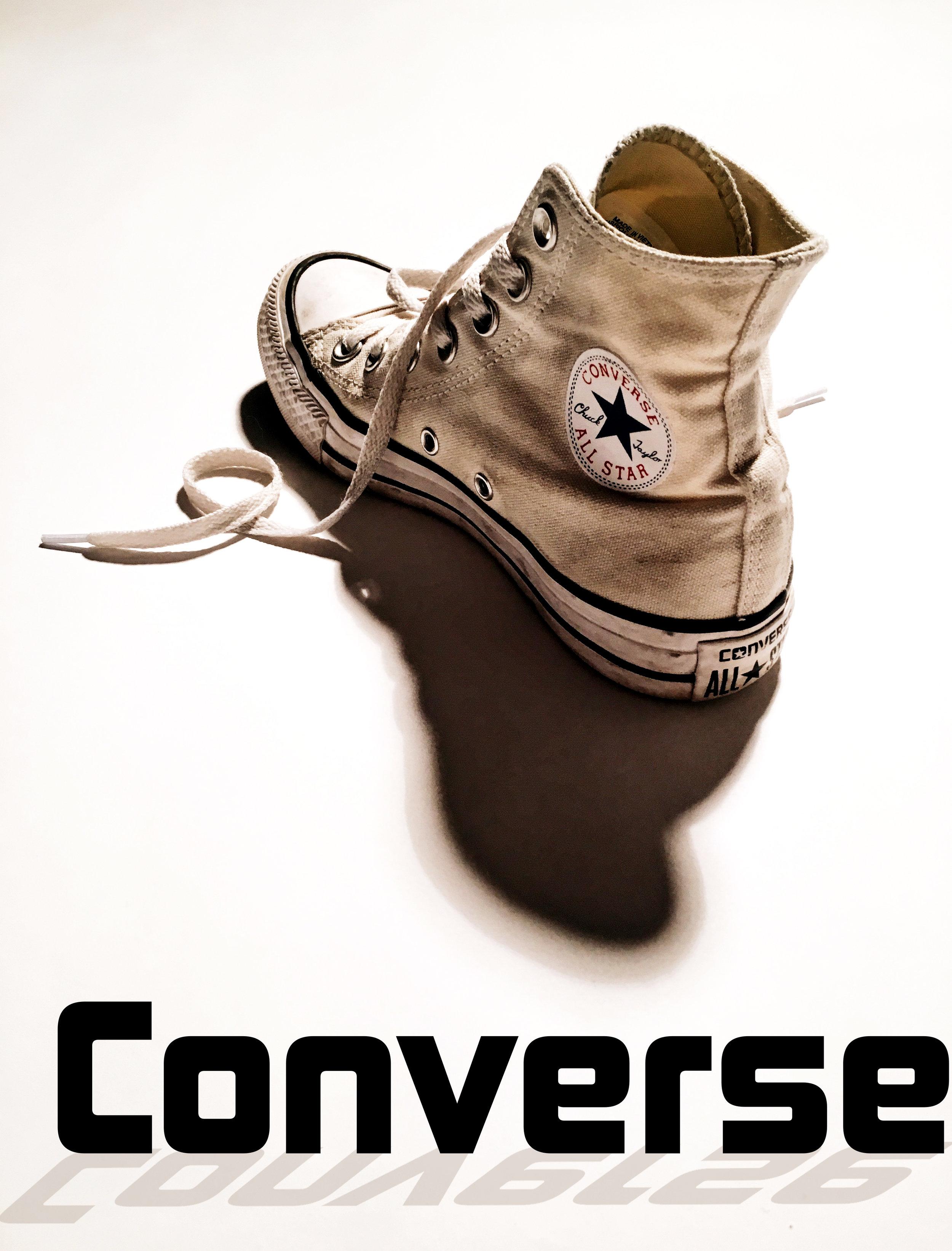 conversead.jpg