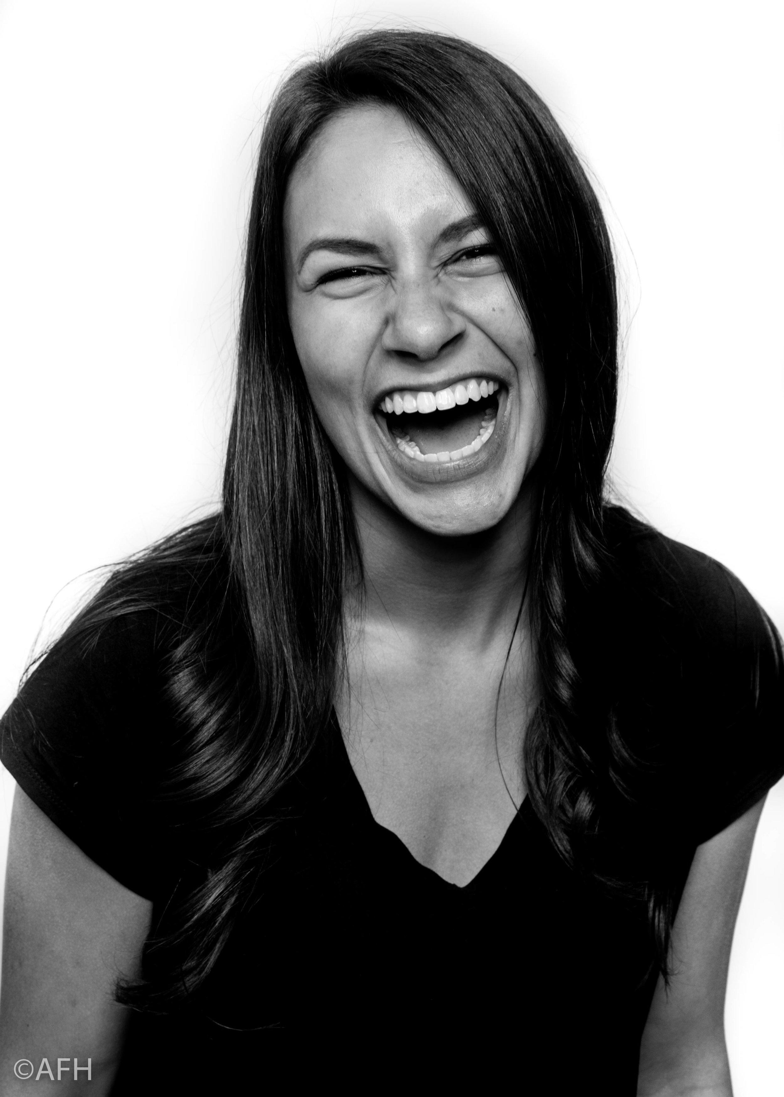 laughy (3 of 3)-2.jpg