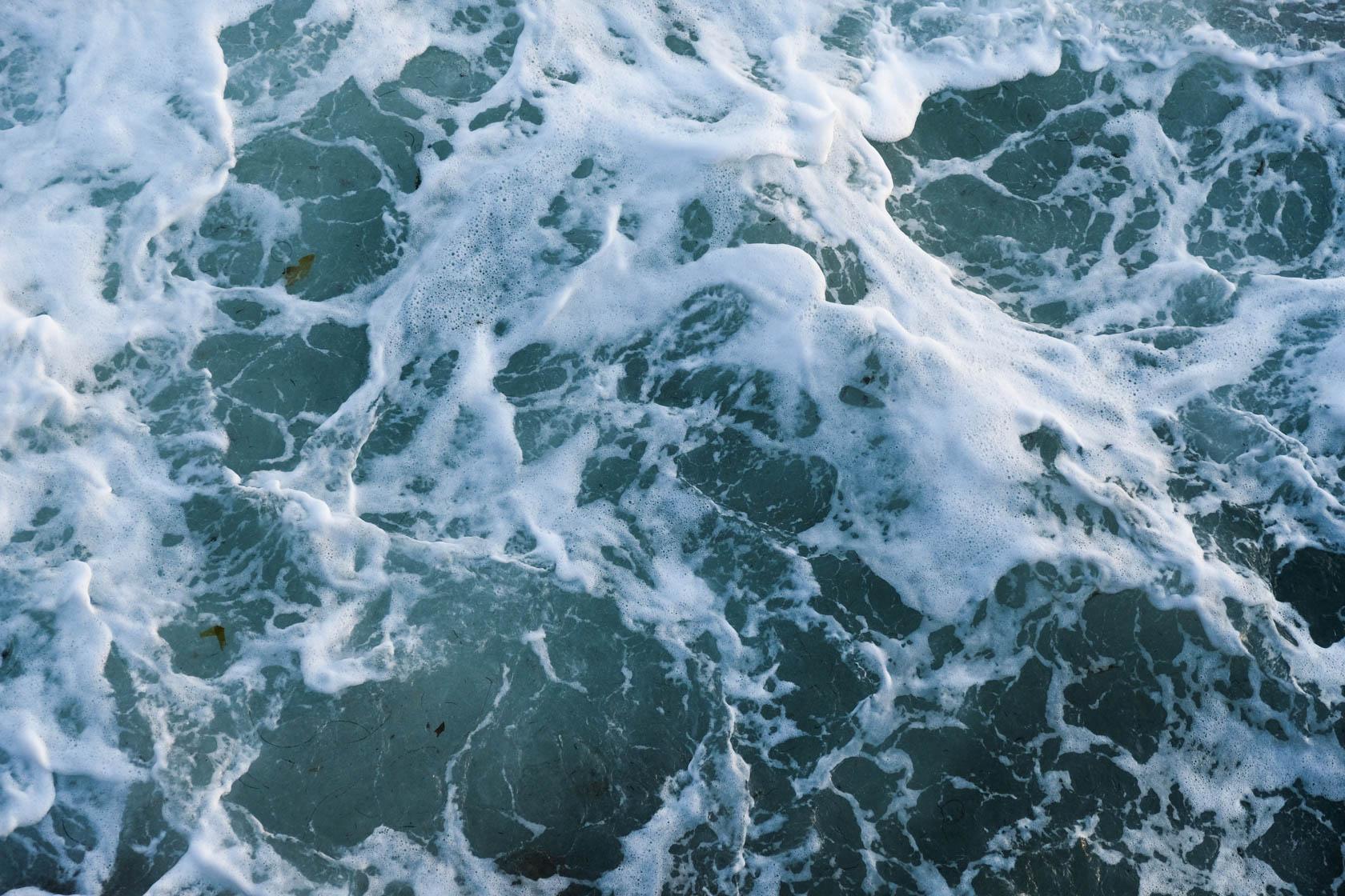 wave (1 of 3).jpg