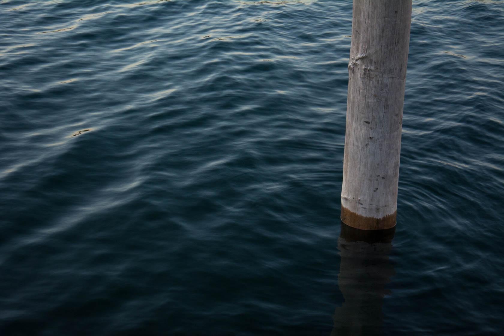 water  (1 of 3).jpg