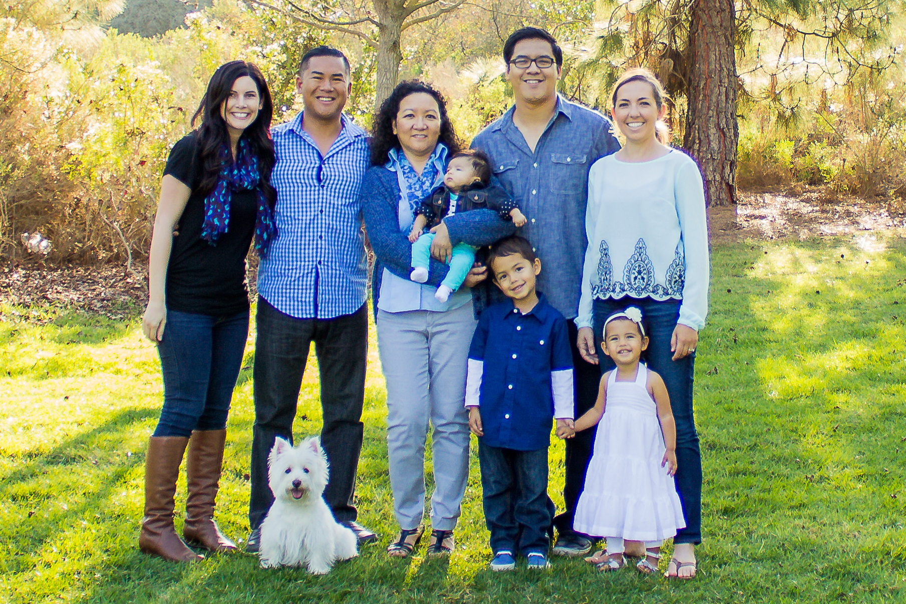 Family (1 of 68).JPG