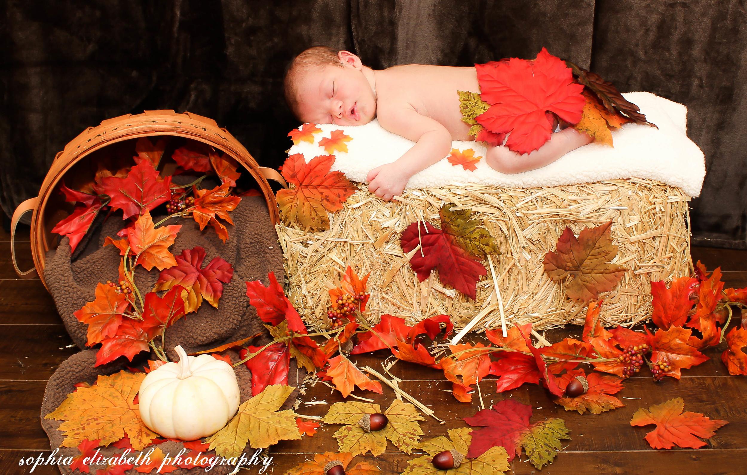 Baby Oliver-32.jpg