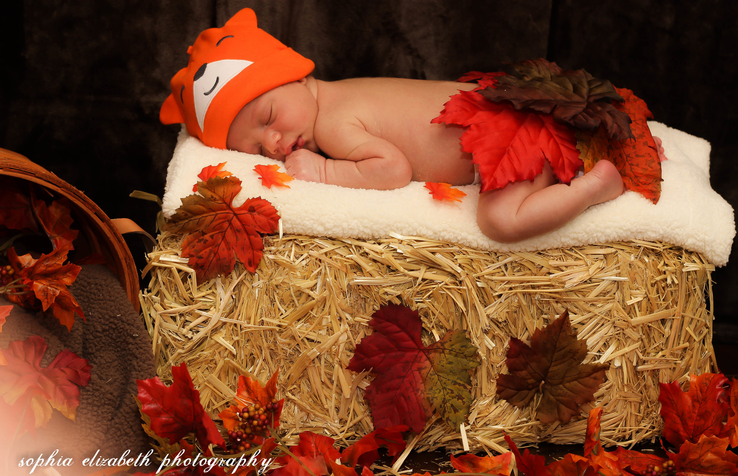 Baby Oliver-37.jpg