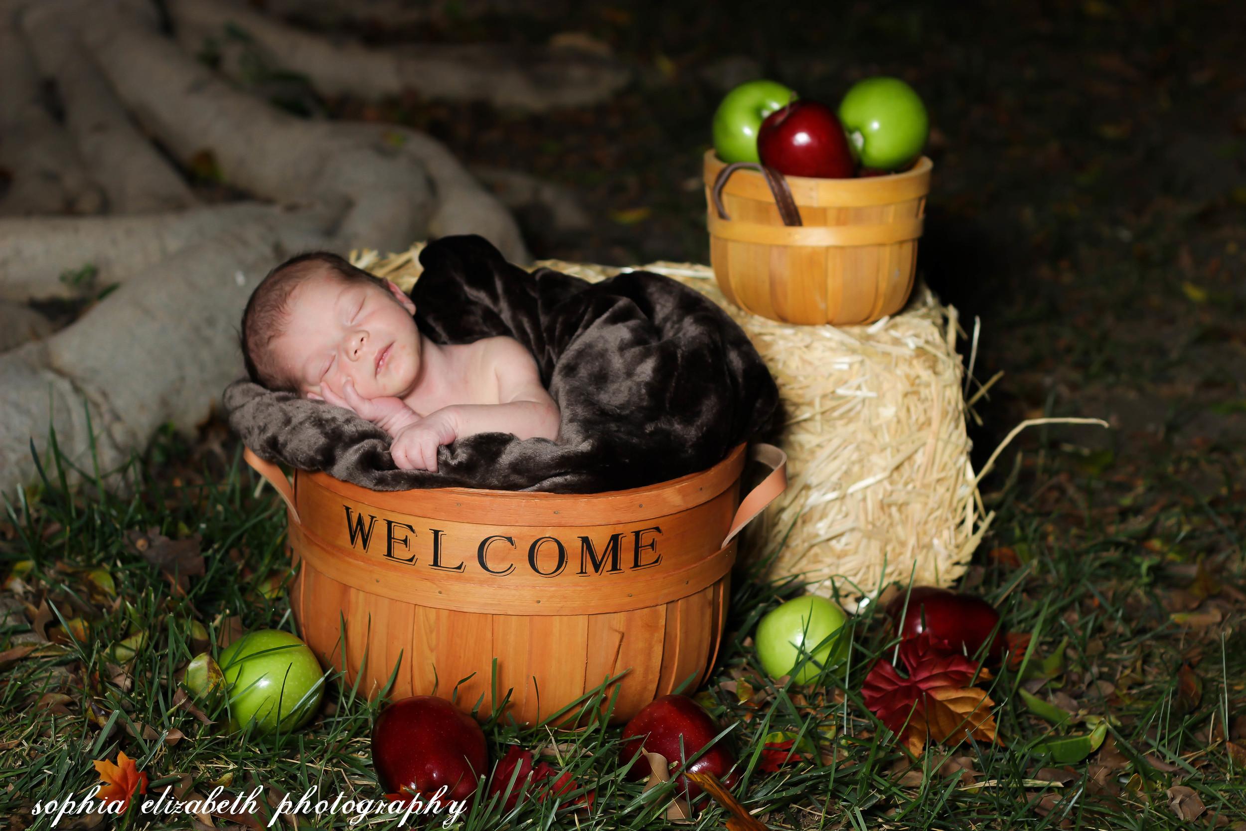 Baby Oliver-46.jpg