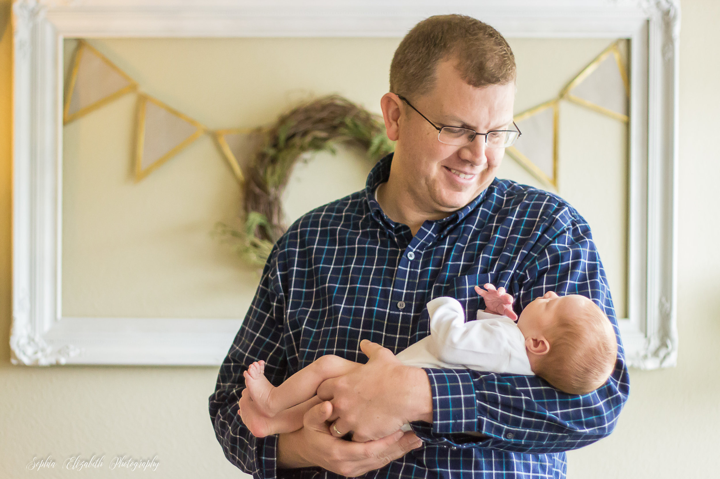 Bessey-Newborn-family-lifestyle-session-bringing-new-baby-home-san-diego-photography (21 of 82).jpg