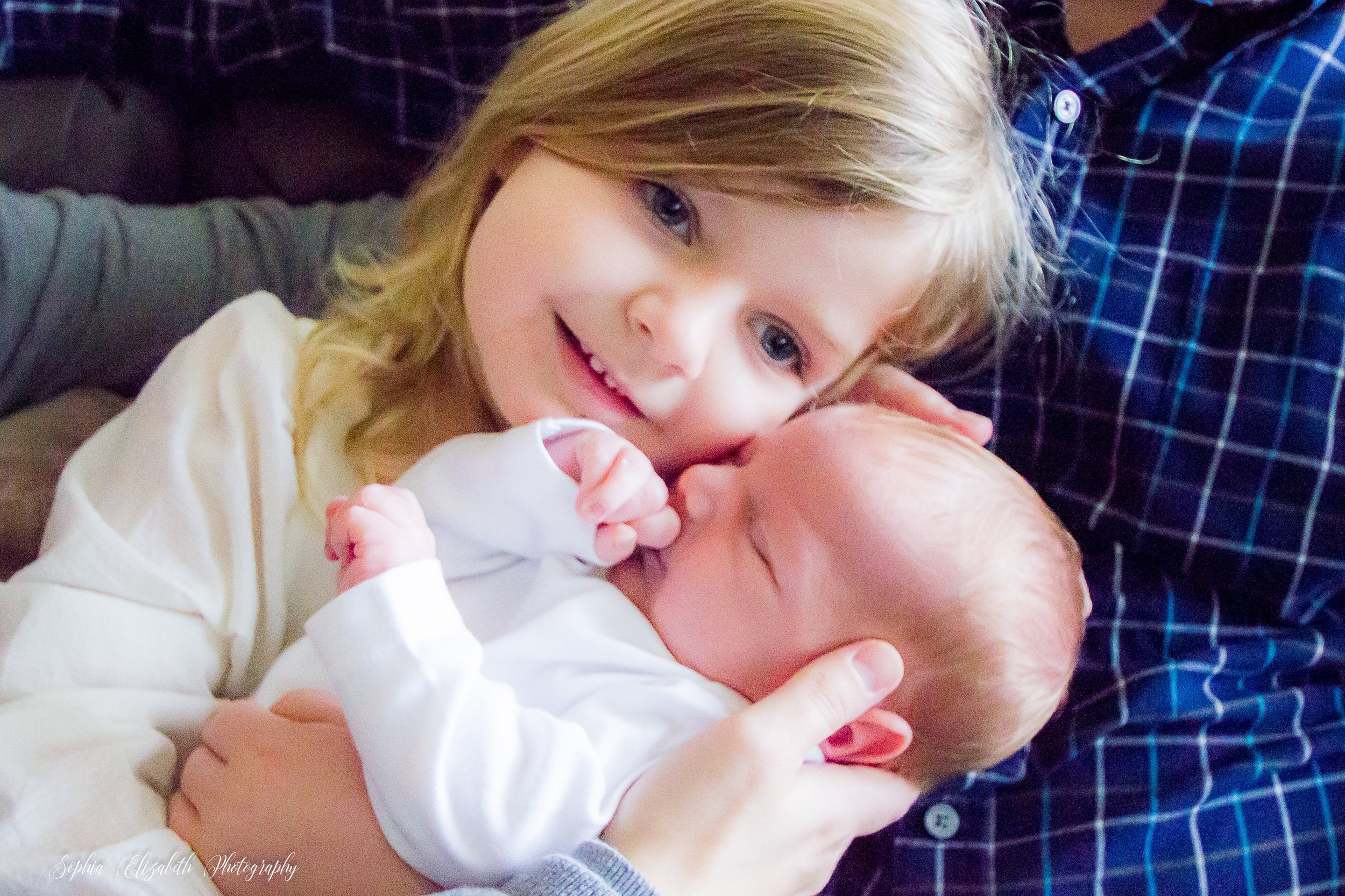 Bessey-Newborn-family-lifestyle-session-bringing-new-baby-home-san-diego-photography (74 of 82).jpg