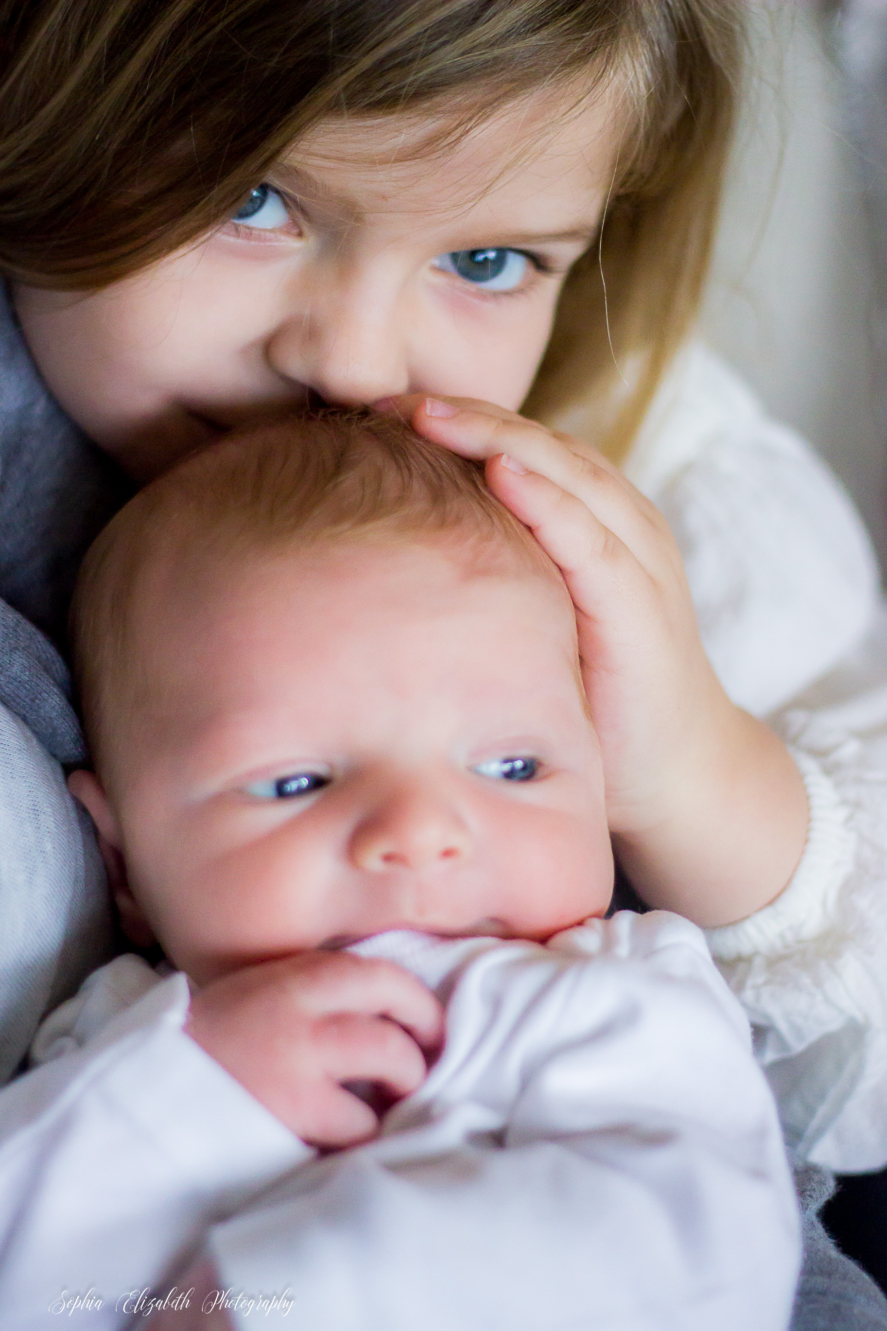 Bessey-Newborn-family-lifestyle-session-bringing-new-baby-home-san-diego-photography (65 of 82).jpg