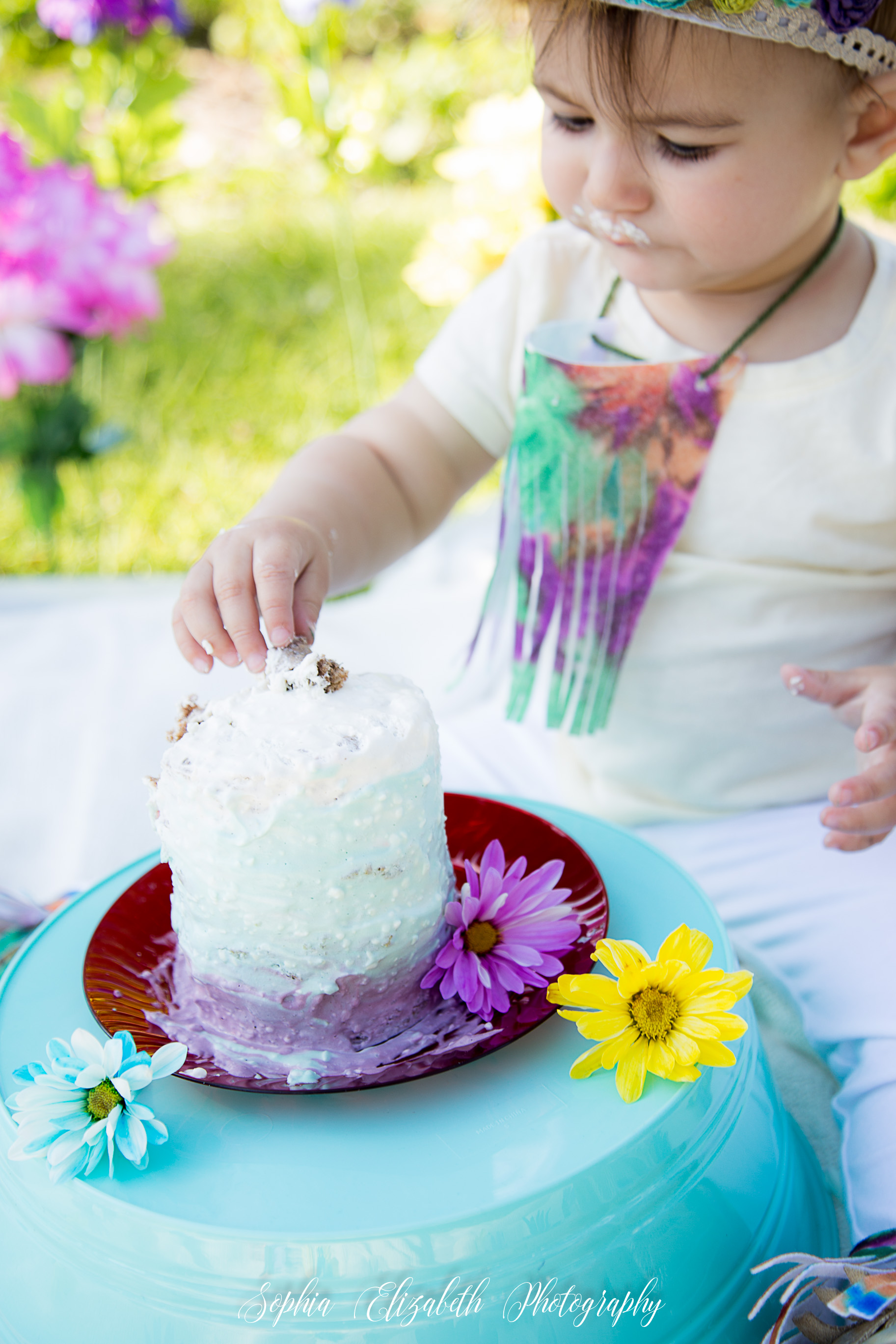 One-year-cake-smash-boho-park-floral-san-diego (13 of 234).jpg