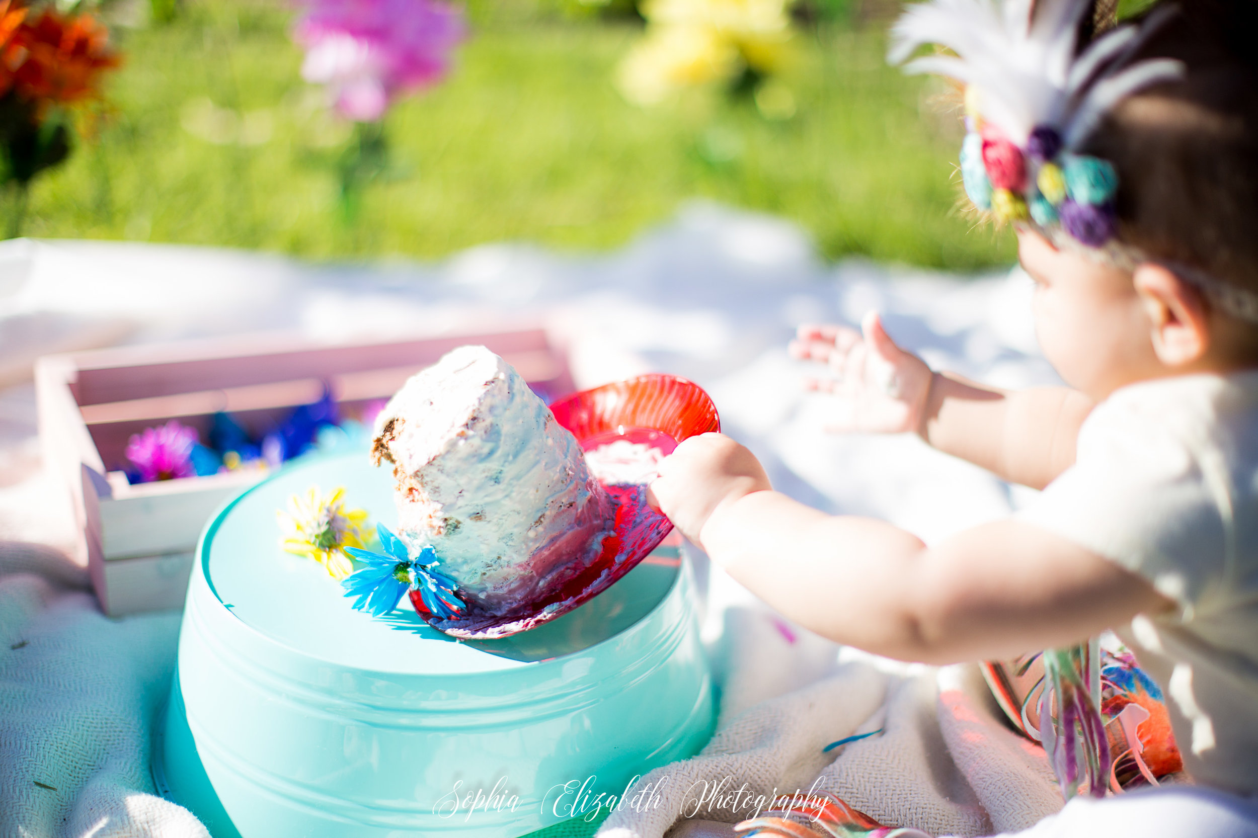 One-year-cake-smash-boho-park-floral-san-diego (98 of 234).jpg
