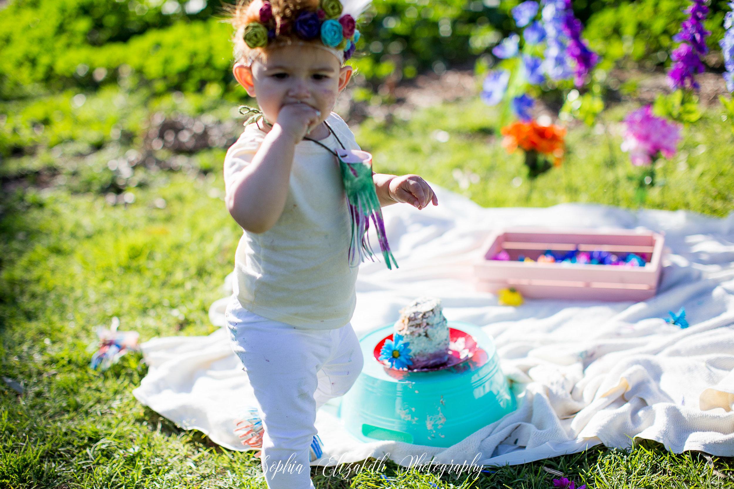 One-year-cake-smash-boho-park-floral-san-diego (114 of 234).jpg