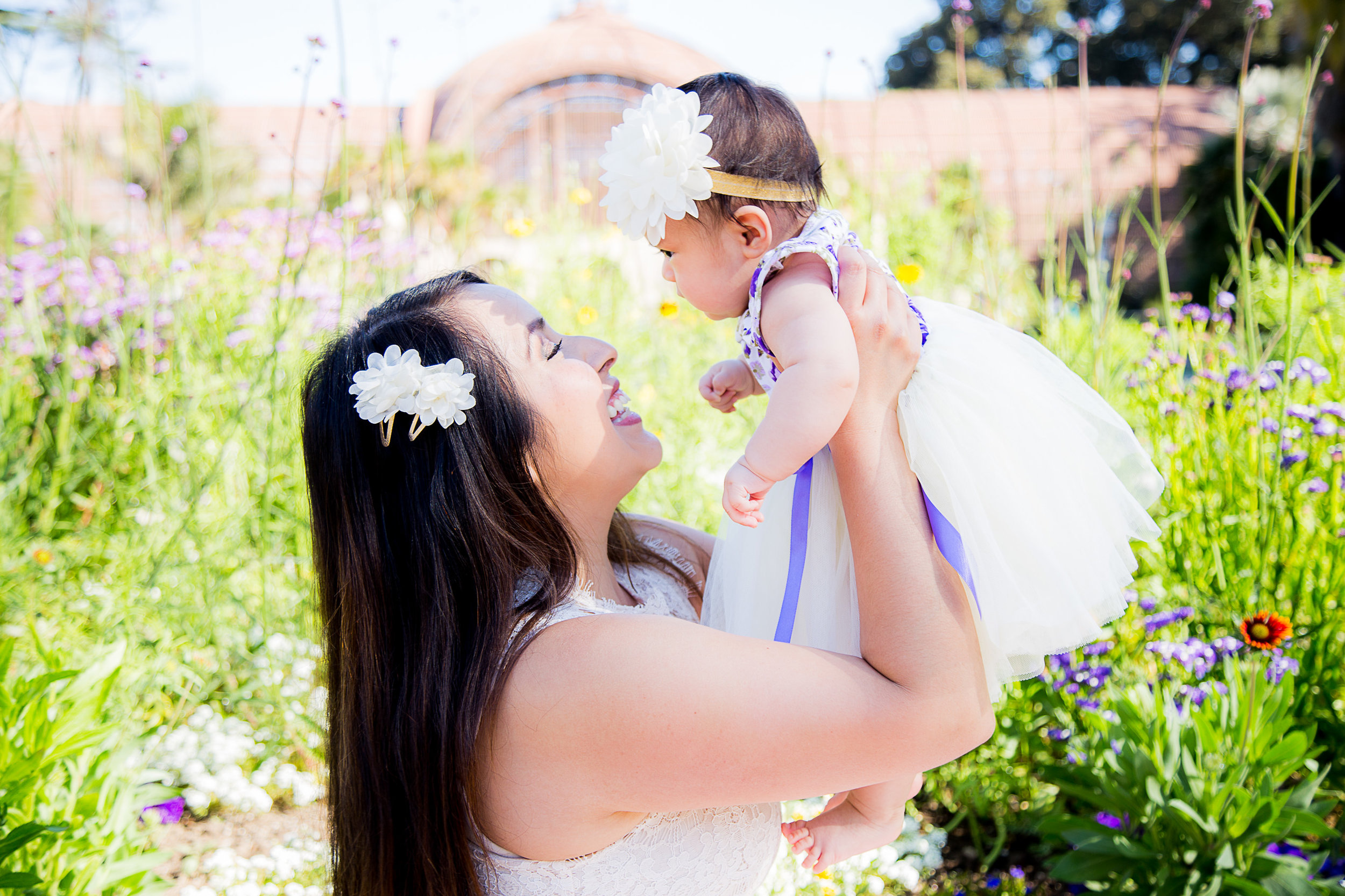 mommy-and-me-balboa-park-wild-flowers-spring (13 of 136).jpg