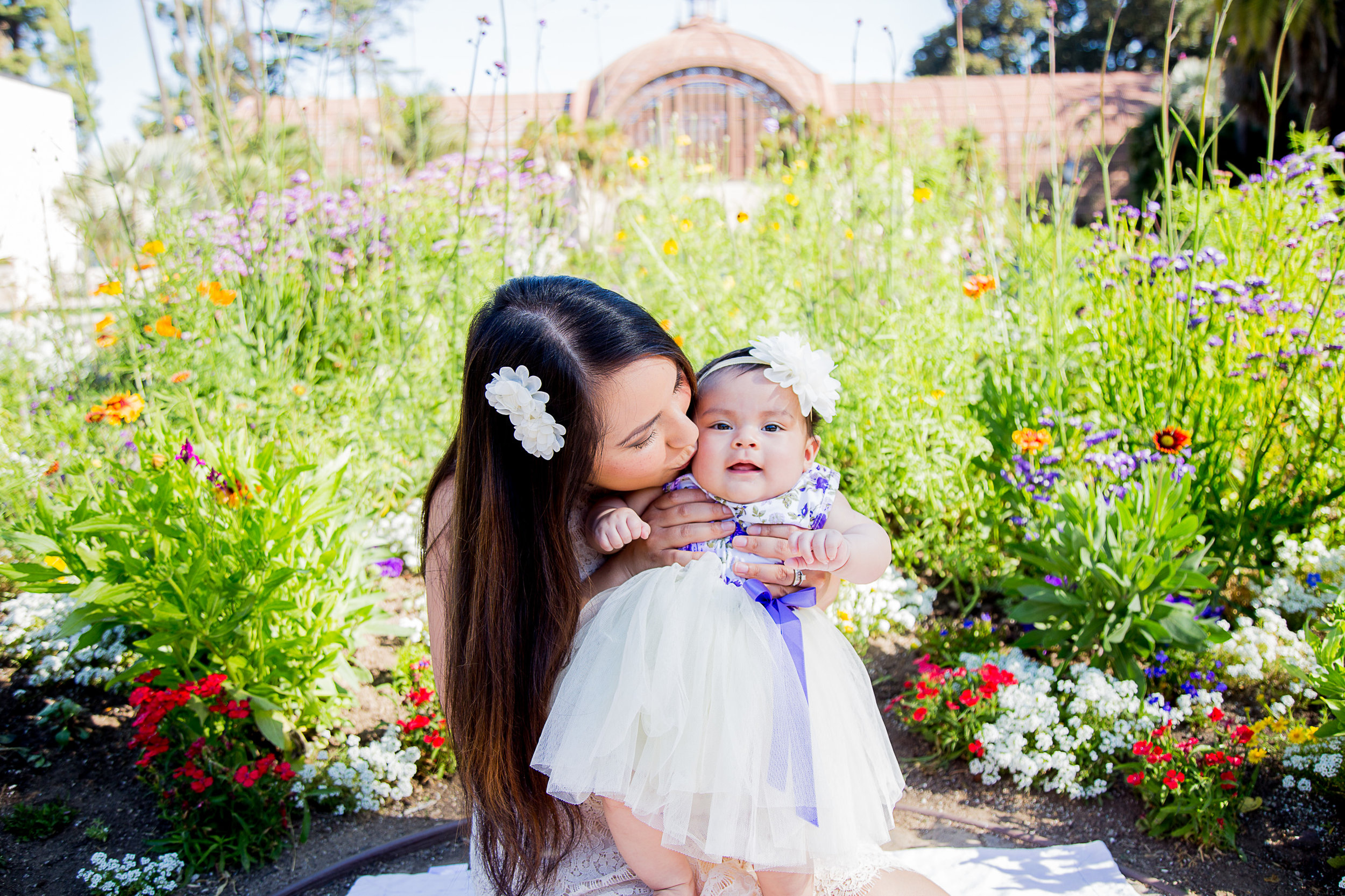 mommy-and-me-balboa-park-wild-flowers-spring (10 of 136).jpg