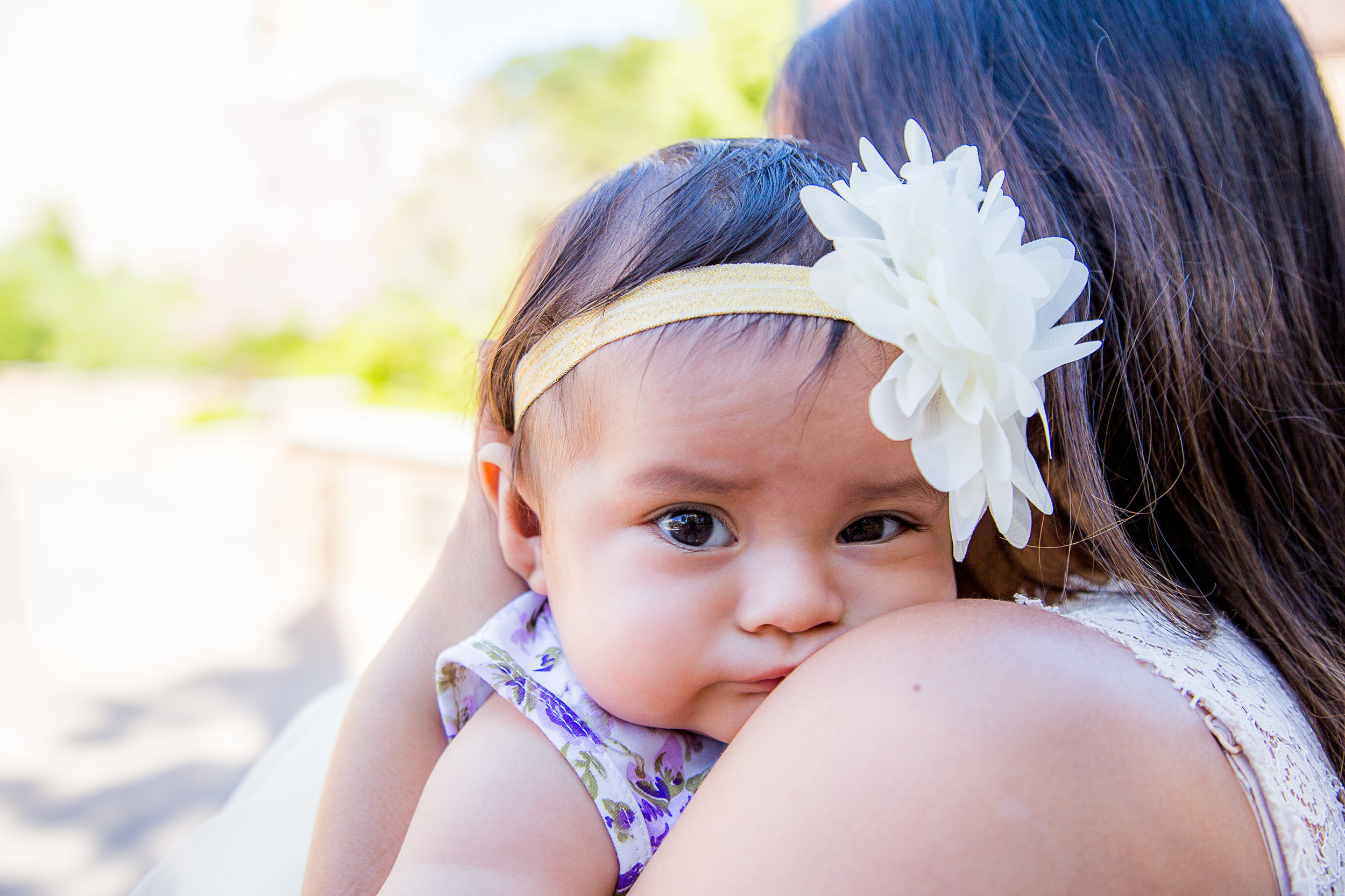 mommy-and-me-balboa-park-wild-flowers-spring (20 of 136).jpg