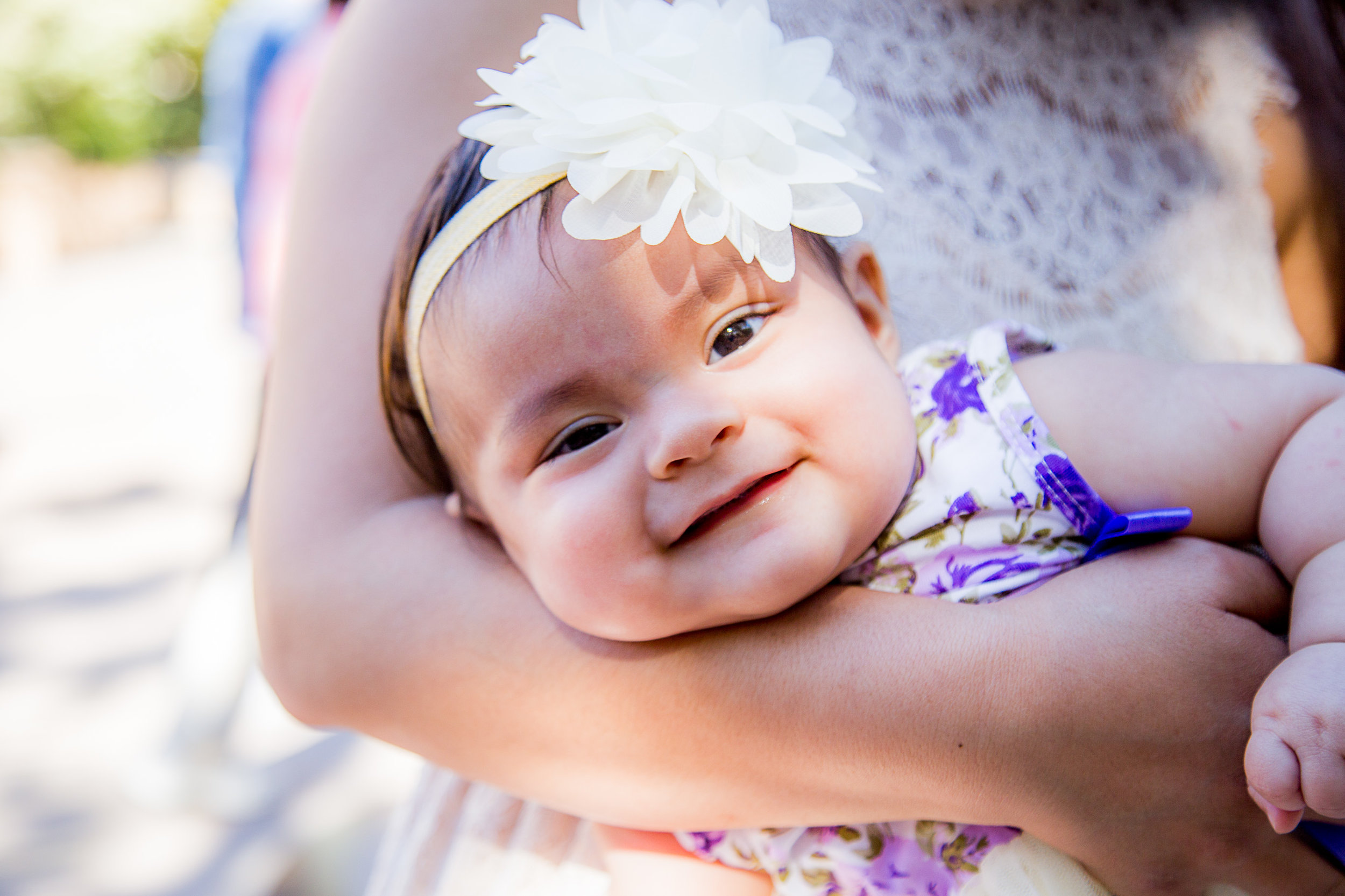mommy-and-me-balboa-park-wild-flowers-spring (34 of 136).jpg