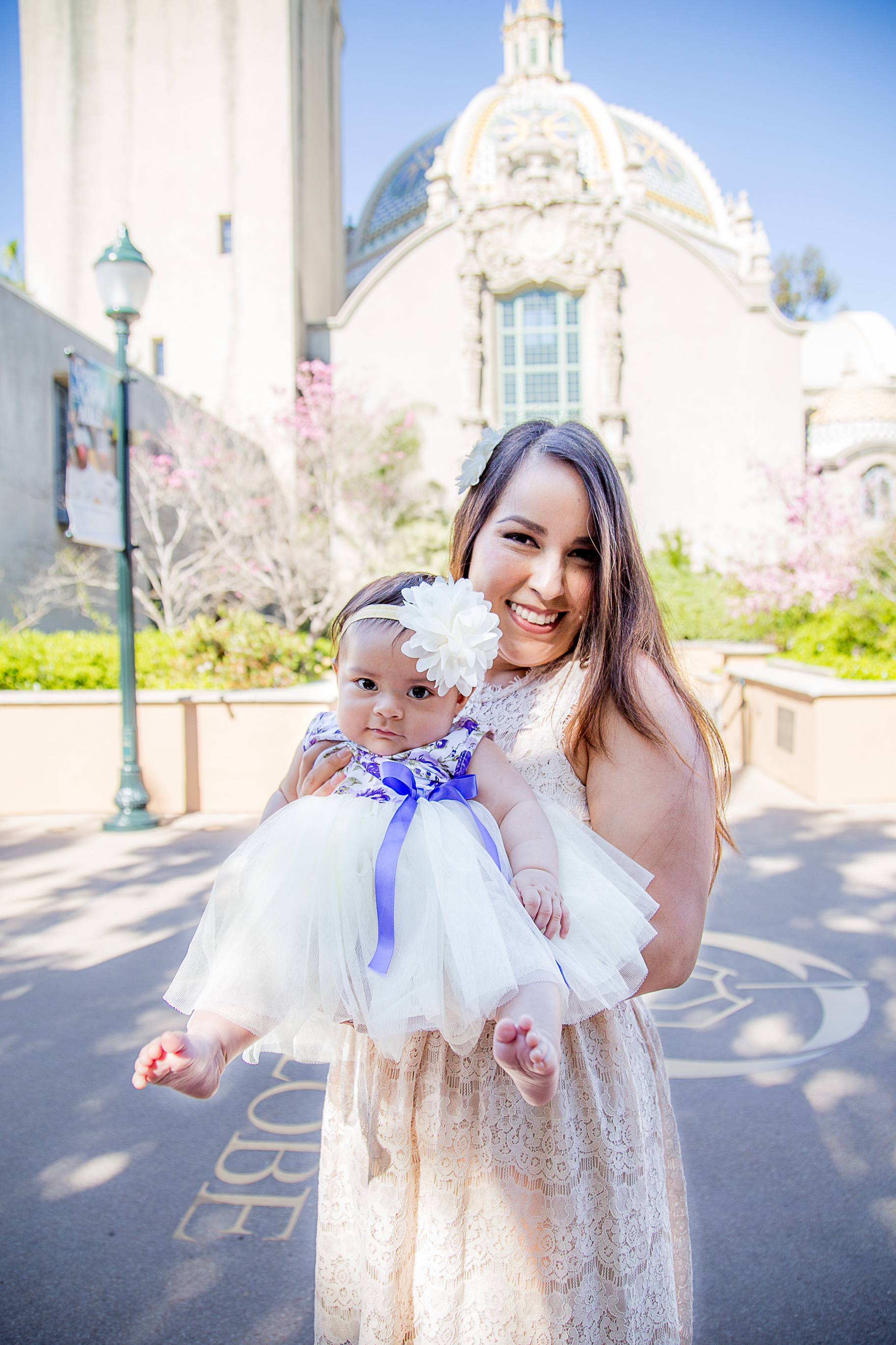 mommy-and-me-balboa-park-wild-flowers-spring (38 of 136).jpg