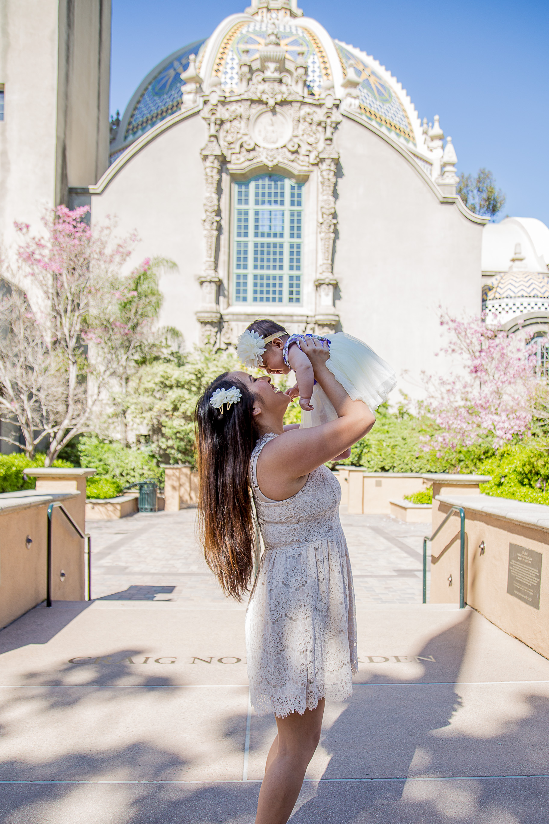 mommy-and-me-balboa-park-wild-flowers-spring (46 of 136).jpg