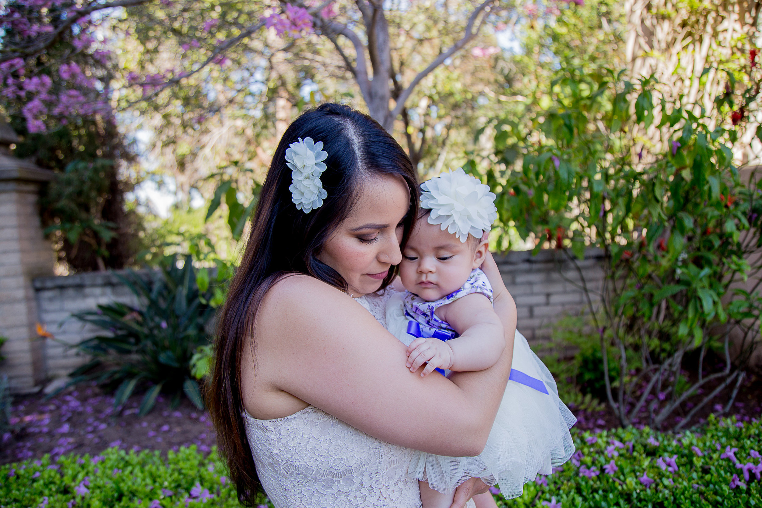 mommy-and-me-balboa-park-wild-flowers-spring (70 of 136).jpg