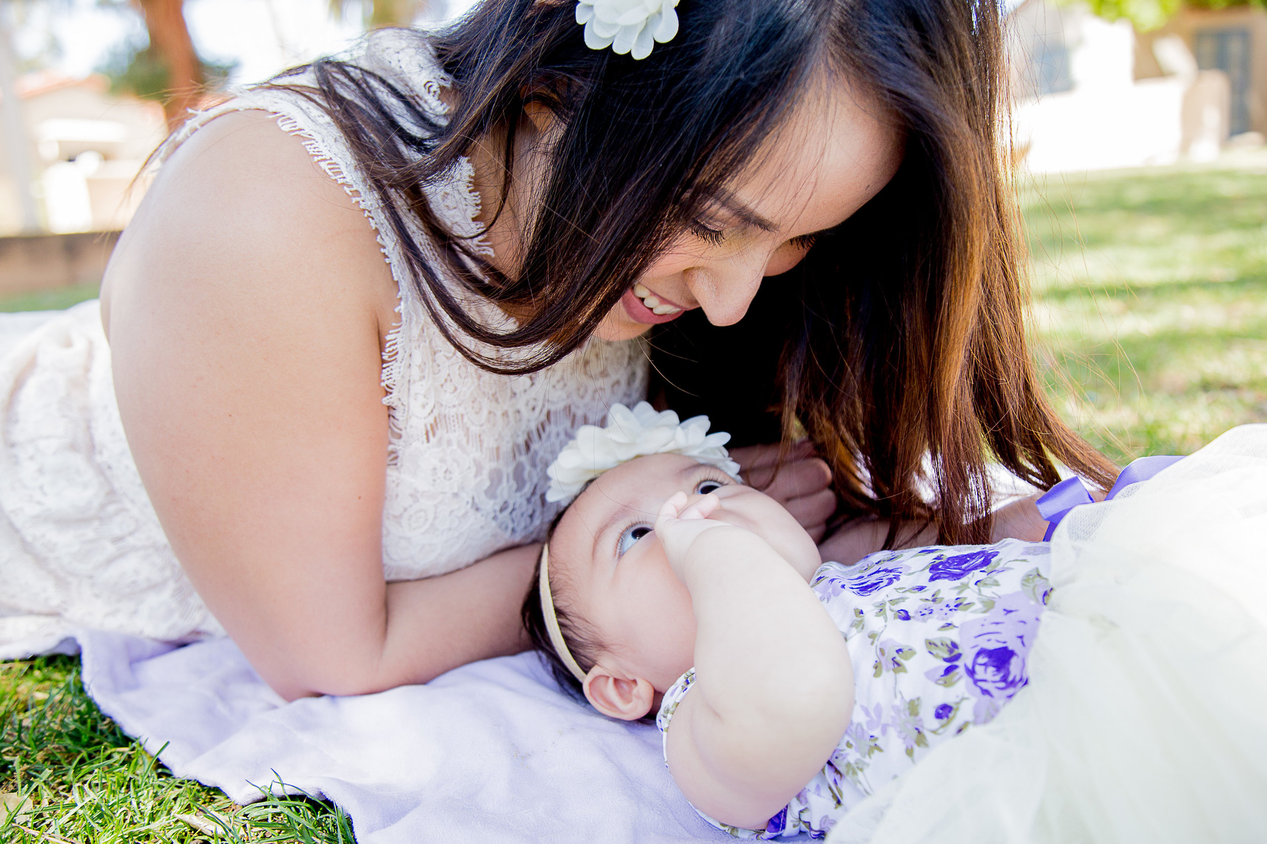 mommy-and-me-balboa-park-wild-flowers-spring (106 of 136).jpg