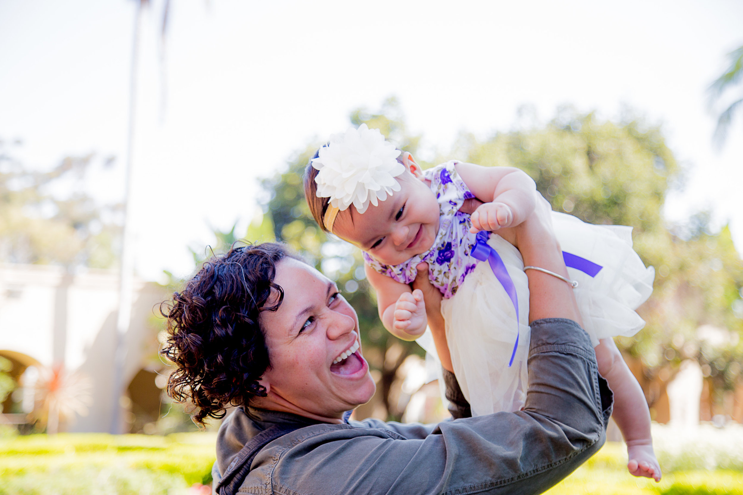mommy-and-me-balboa-park-wild-flowers-spring (88 of 136).jpg