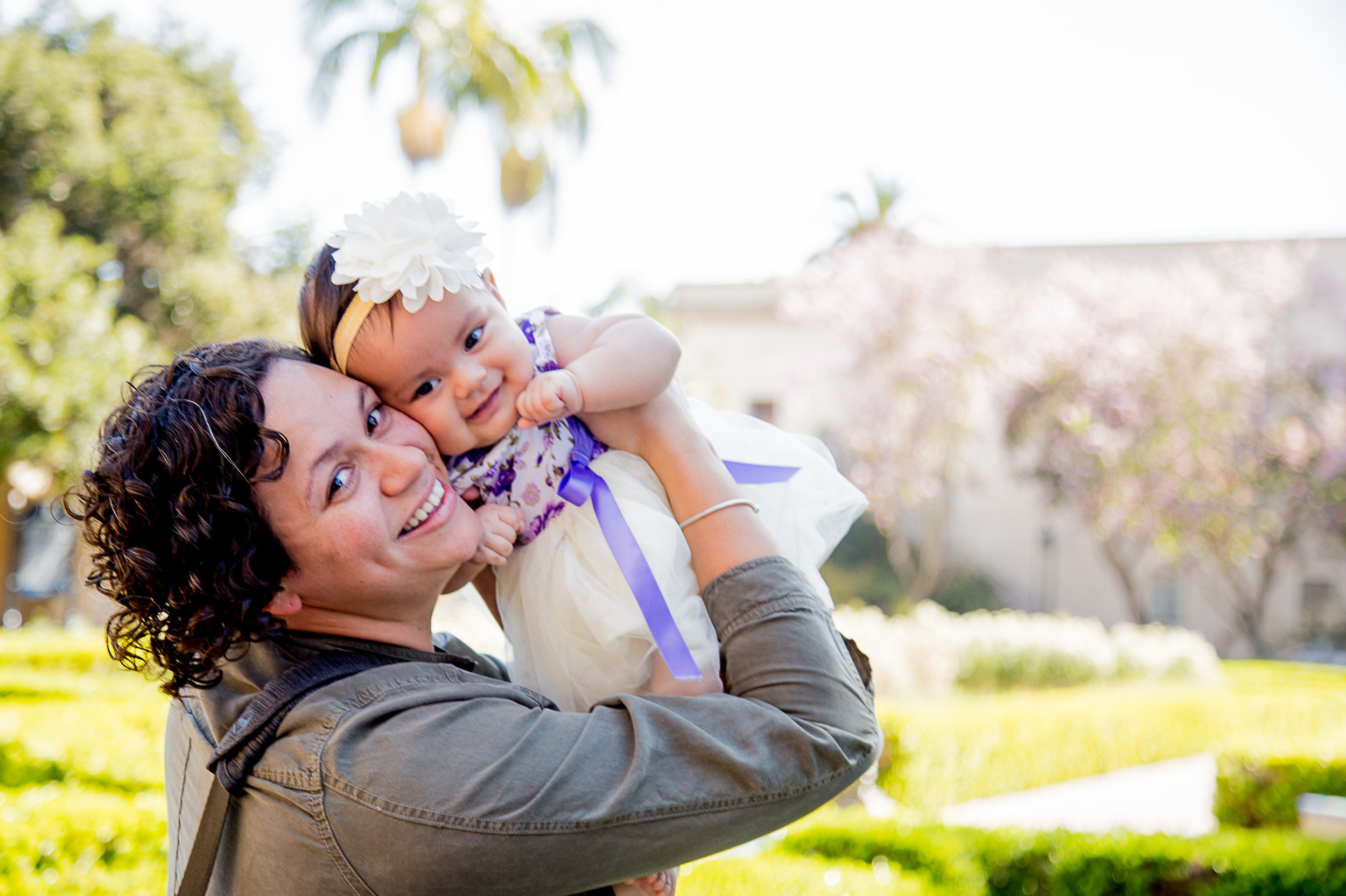 mommy-and-me-balboa-park-wild-flowers-spring (89 of 136).jpg
