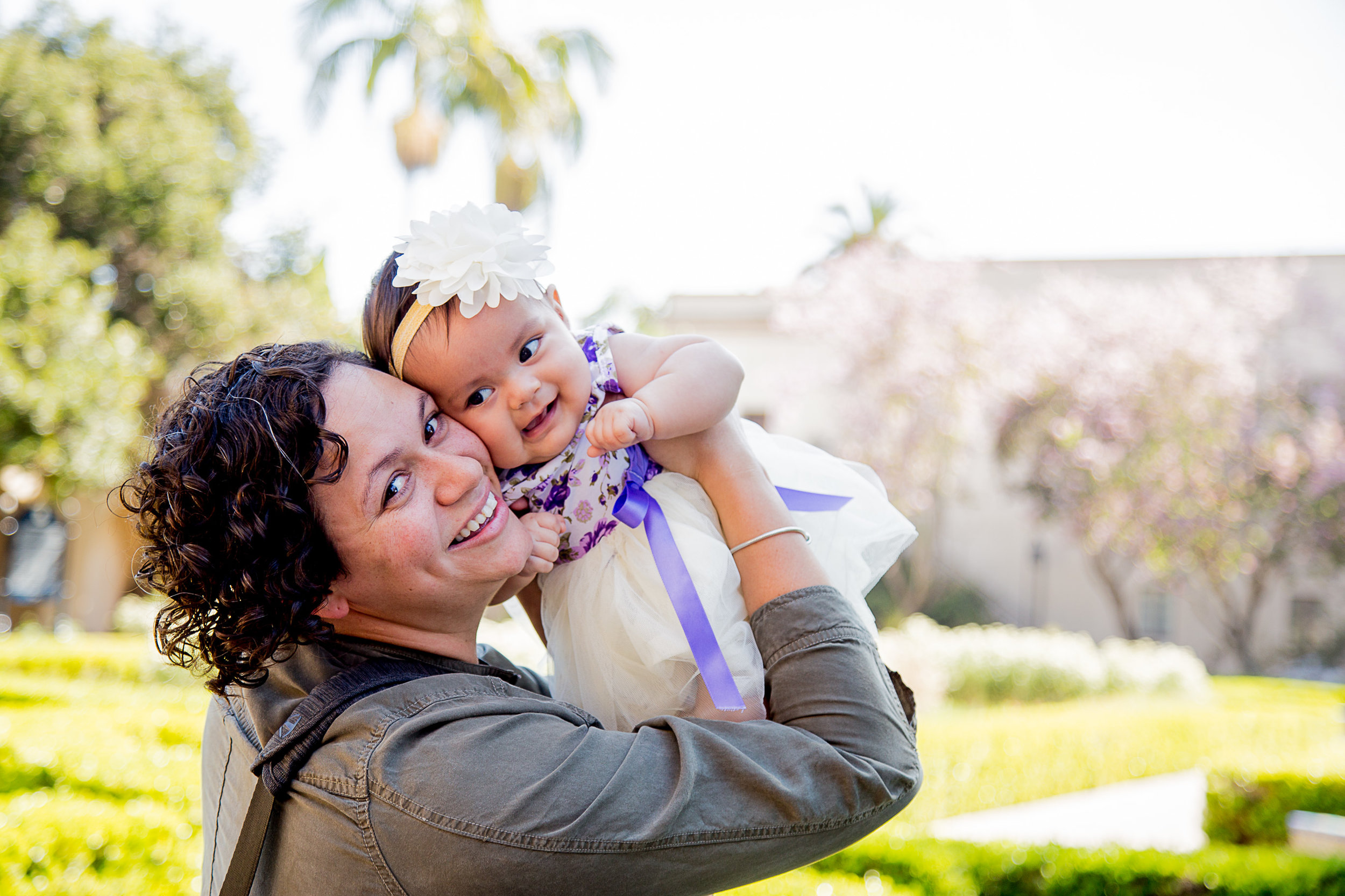 mommy-and-me-balboa-park-wild-flowers-spring (90 of 136).jpg