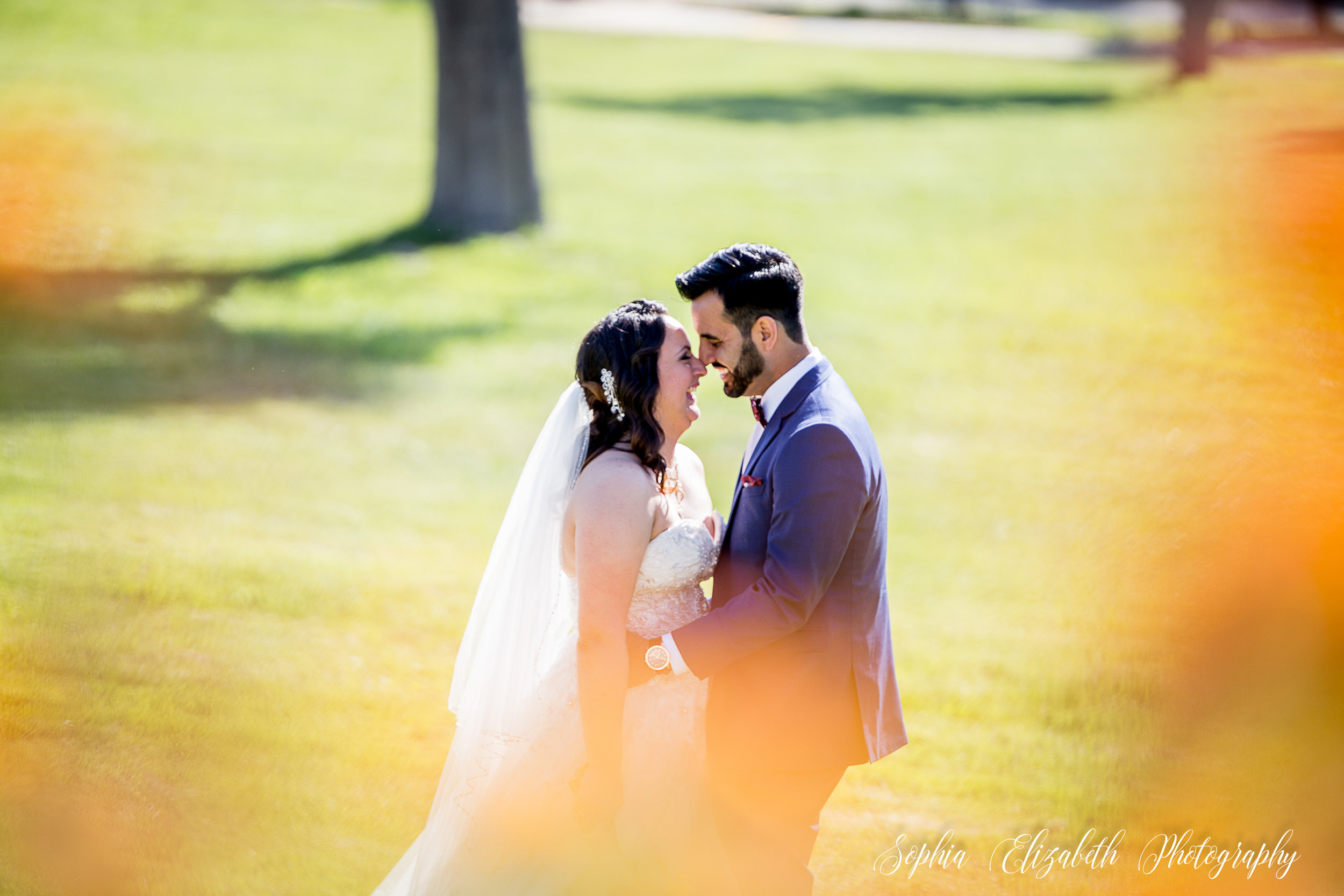 big-oaks-ranch-wedding-san-diego-california-wedding-photographer- (5 of 5).jpg