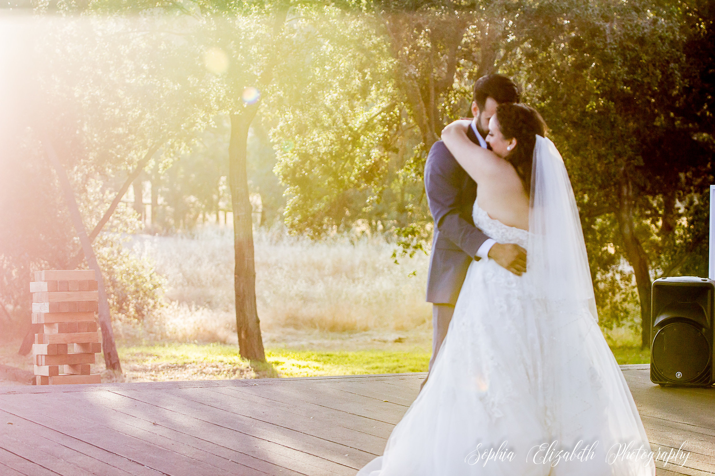 big-oaks-ranch-wedding-san-diego-california-wedding-photographer- (2 of 5).jpg