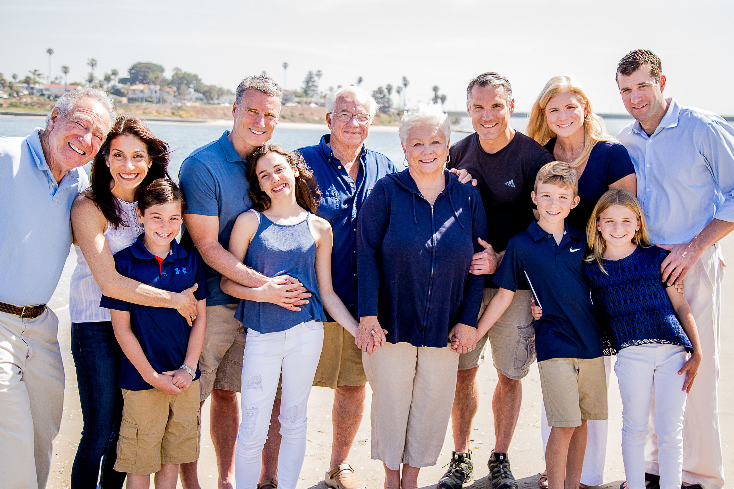 Family-legacy-session-paradise-point-hotel-san-diego-bay (52 of 185).jpg