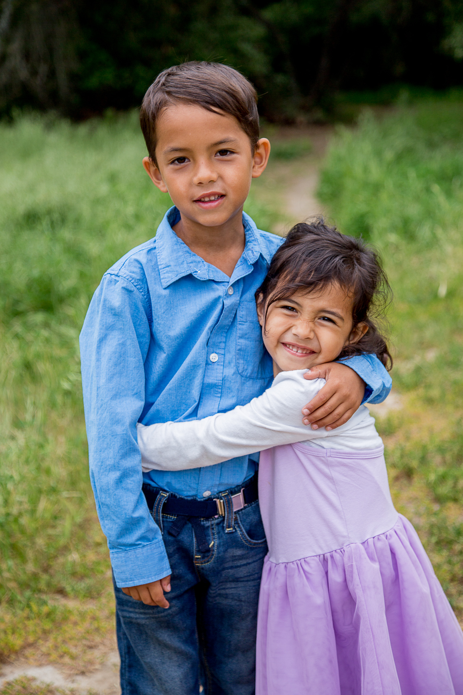 siblings-brother-sister-love-san-diego-family-photographer