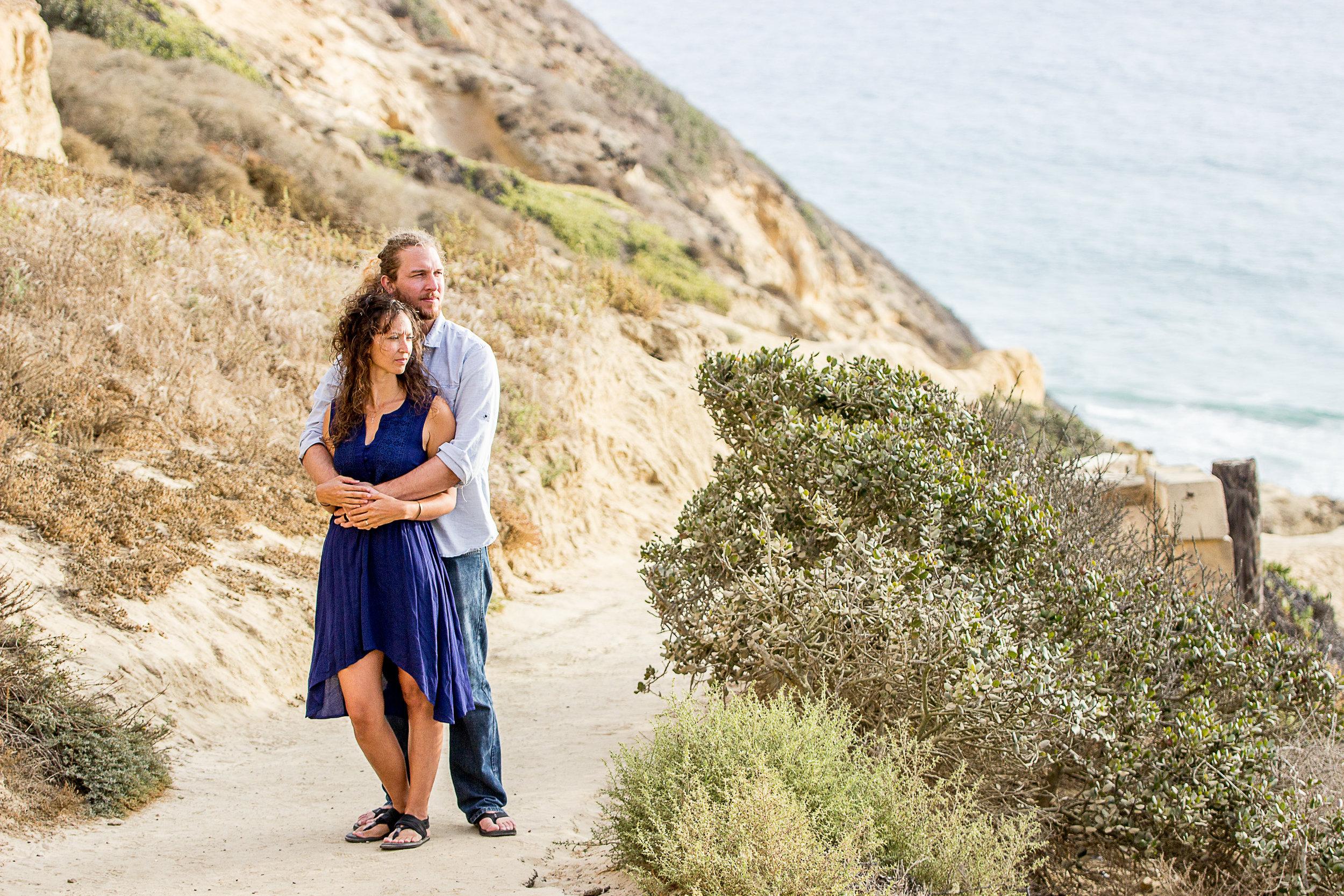 torrey-pines-gliderport-couples-session-anniversary-san-diego-photographer-sophia-elizabeth