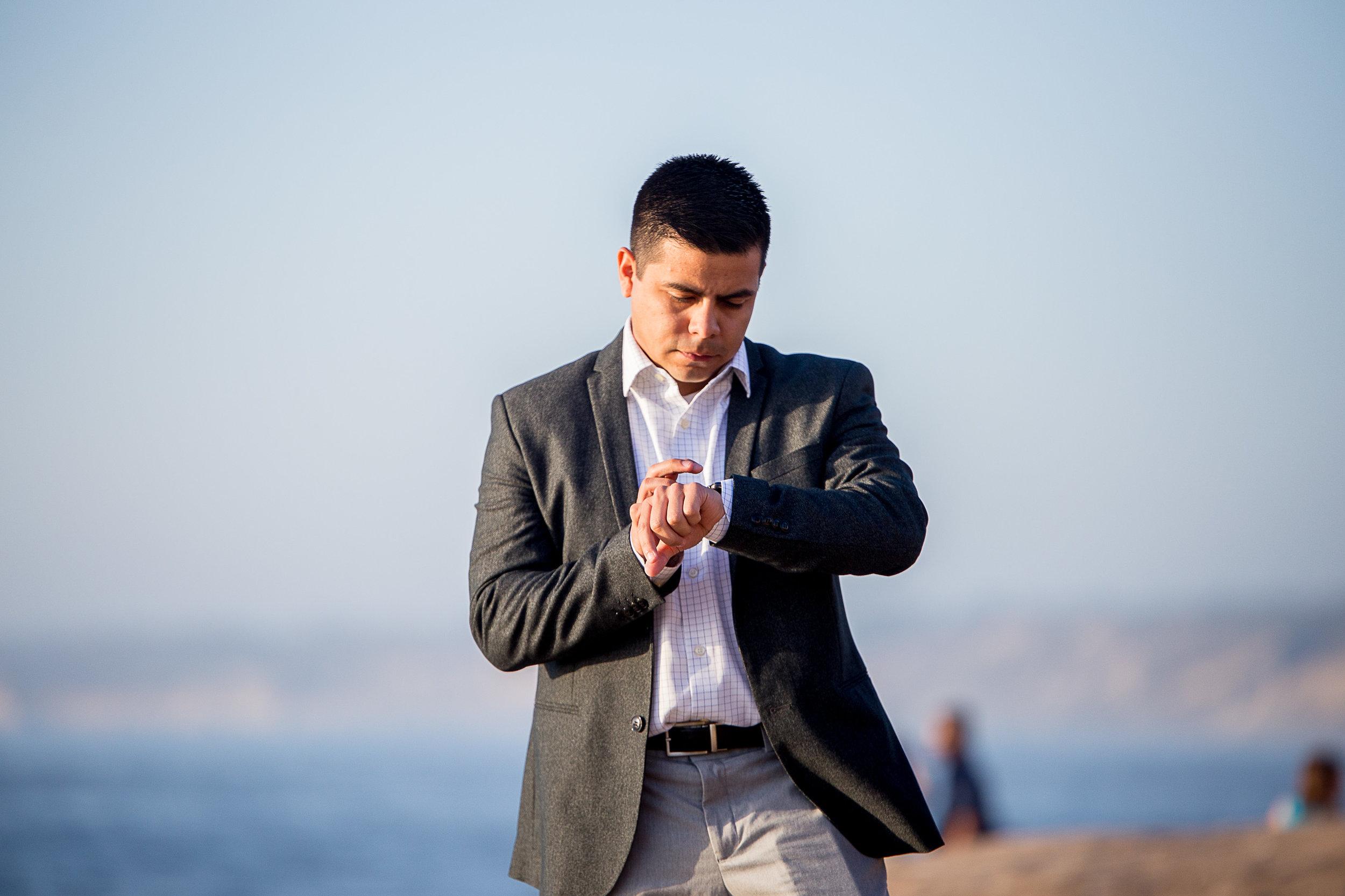 proposal-wedding-photographer-san-diego-california