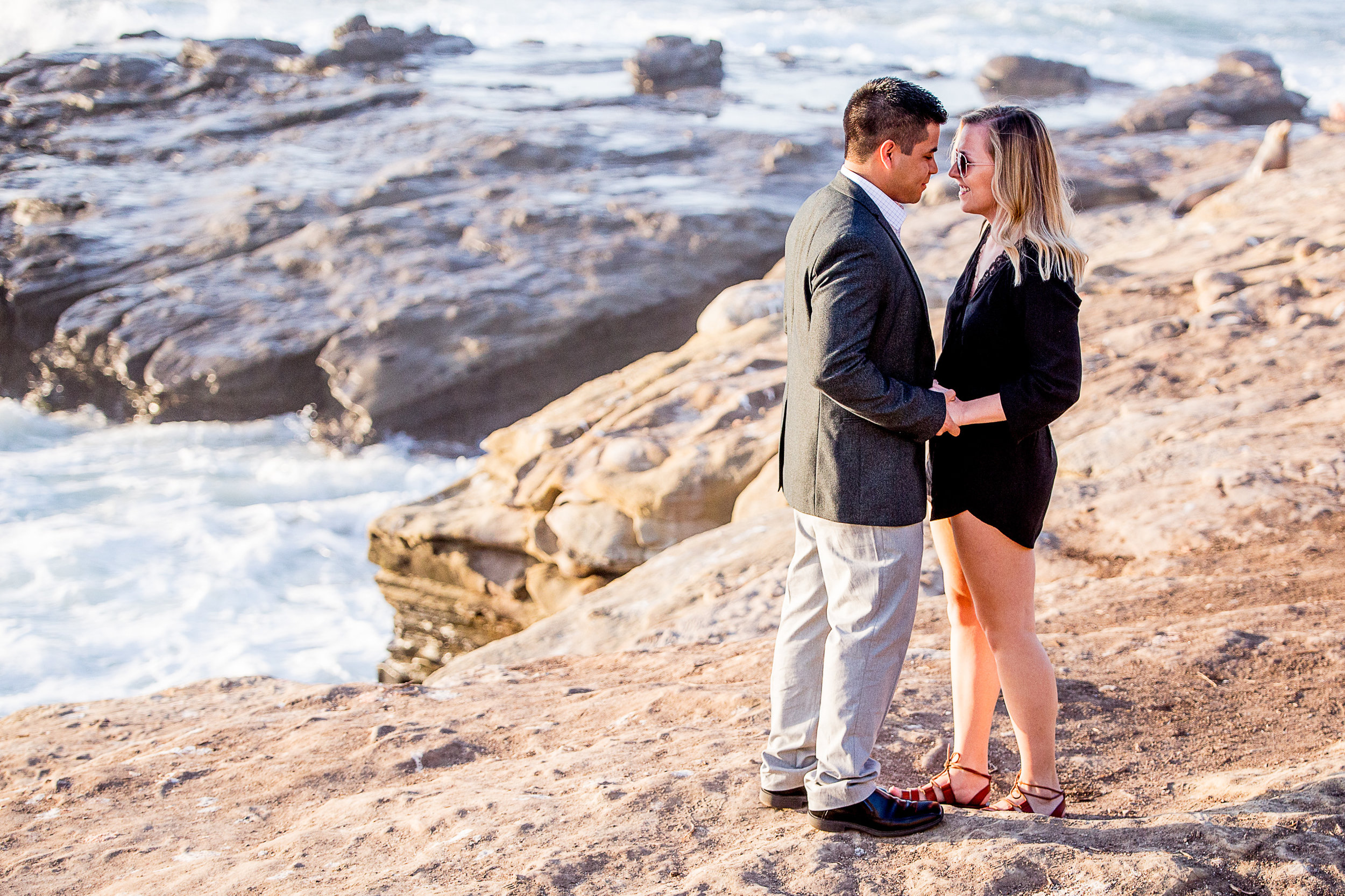 La-jolla-cove-proposal-chicago-natives-san-diego-sunset-golden-hour-love-story-engaged-alligator-head (4 of 158).jpg