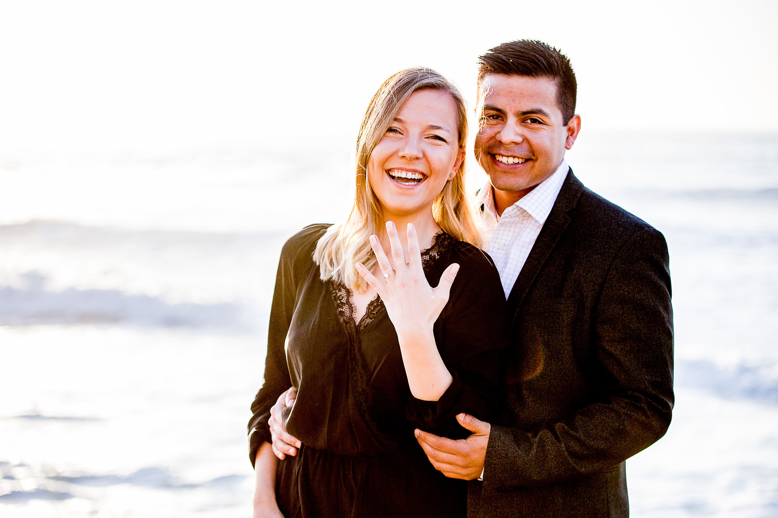 La-jolla-cove-proposal-chicago-natives-san-diego-sunset-golden-hour-love-story-engaged-alligator-head (83 of 158).jpg