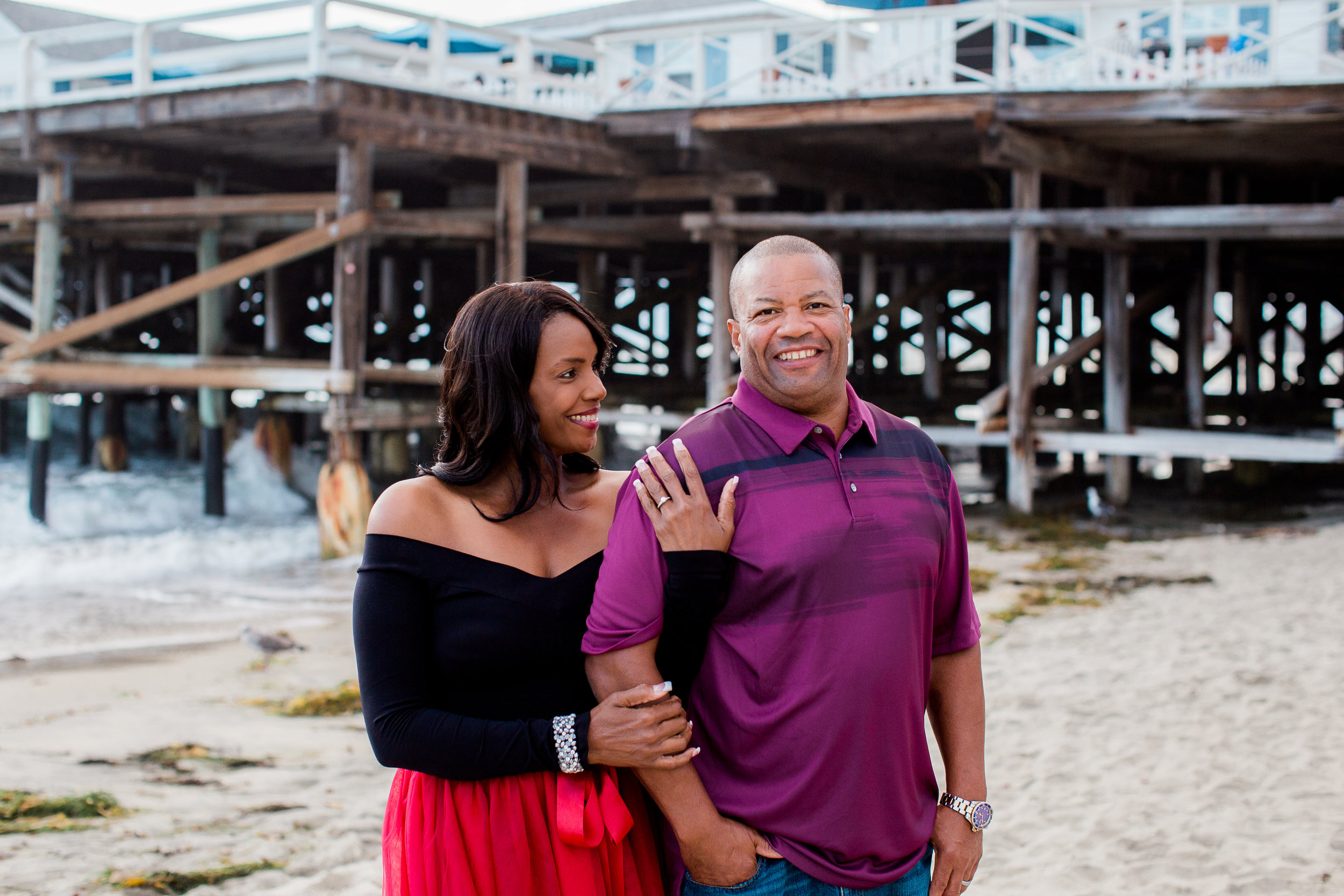 san-diego-pacific-beach-styled-engagement-romantic-photographer (57 of 76).jpg