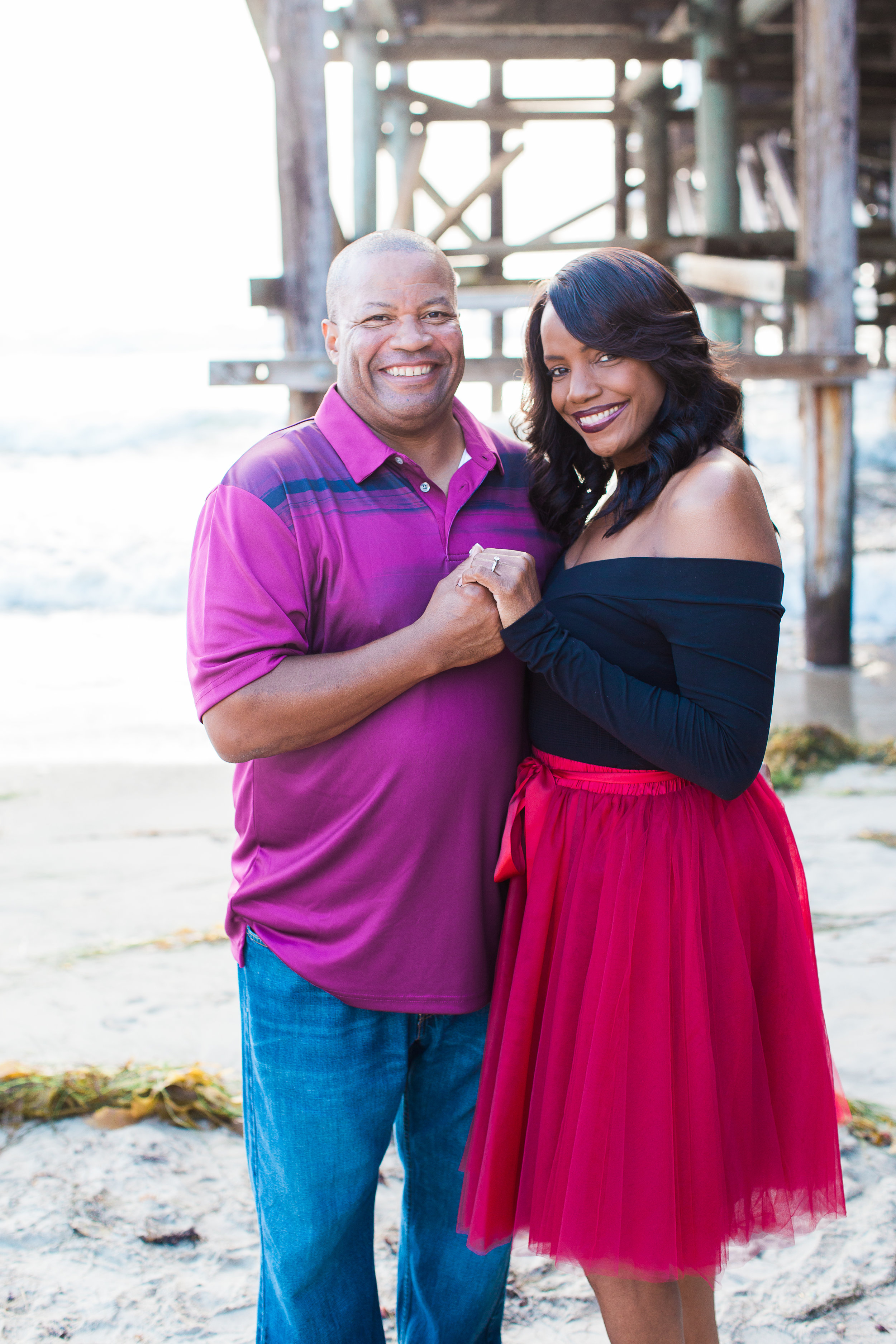 smiling-couple-in-love-san-diego-wedding-engagement-affordable-photographer