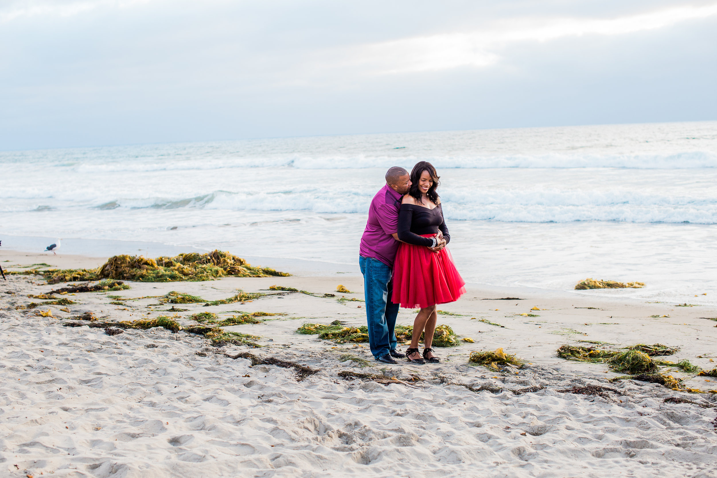san-diego-pacific-beach-styled-engagement-romantic-photographer (34 of 76).jpg