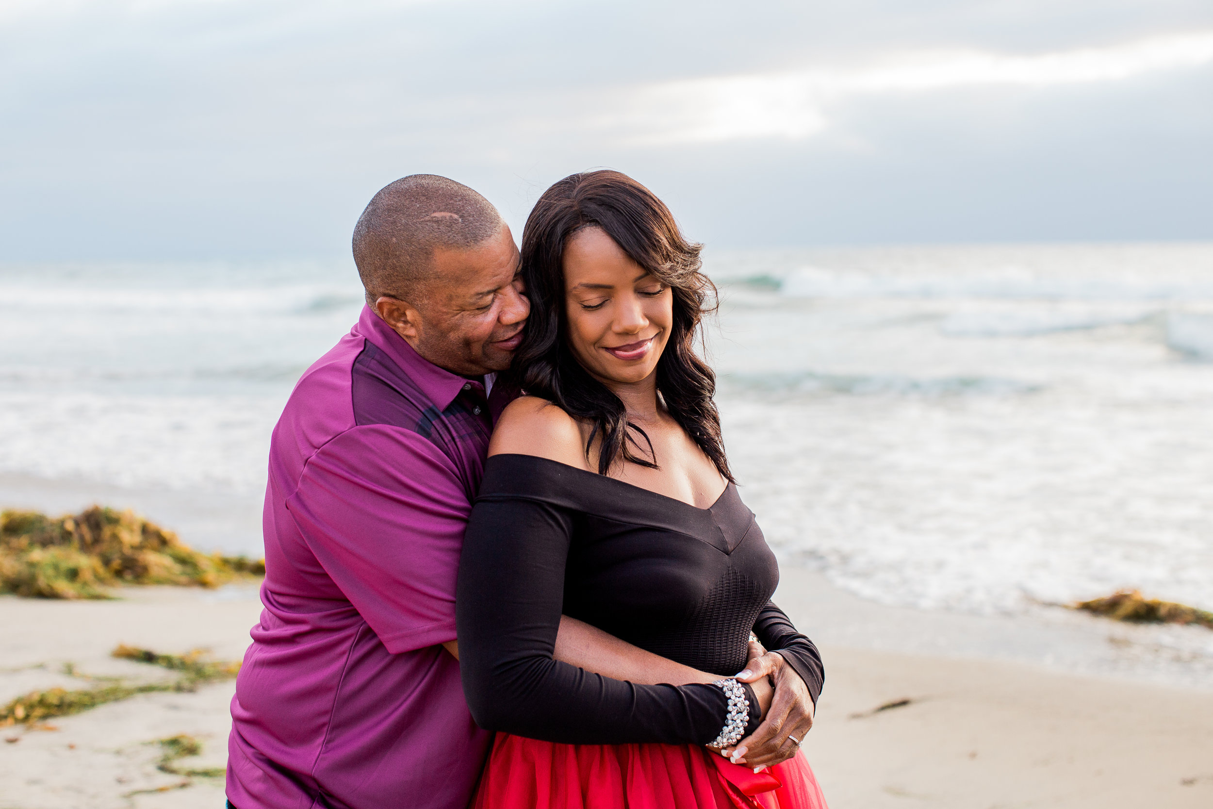 san-diego-pacific-beach-styled-engagement-romantic-photographer (37 of 76).jpg