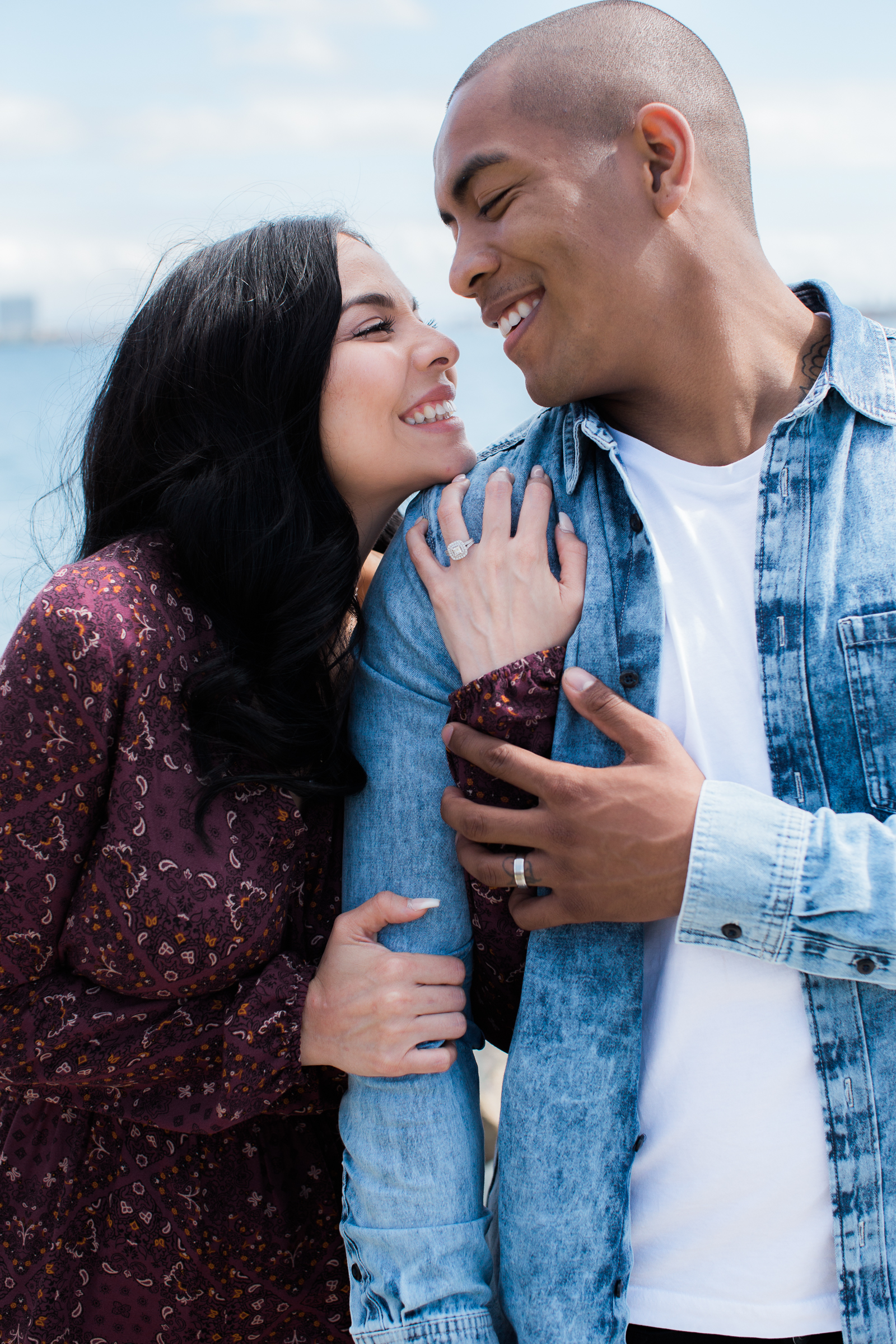 sophia-elizabeth-photography-harbor-island-san-diego-airport-downtown-bay-engaged-isaidyes (61 of 121).jpg