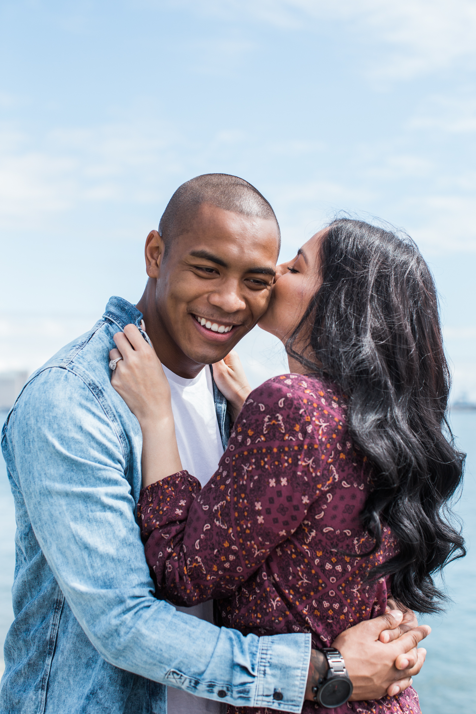 sophia-elizabeth-photography-harbor-island-san-diego-airport-downtown-bay-engaged-isaidyes (108 of 121).jpg
