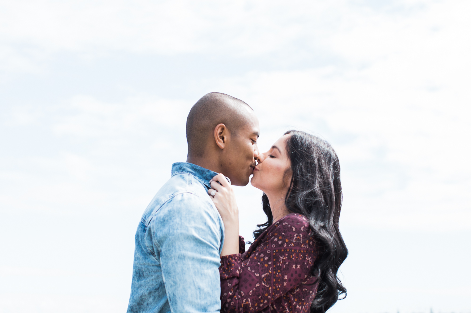 sophia-elizabeth-photography-harbor-island-san-diego-airport-downtown-bay-engaged-isaidyes (111 of 121).jpg