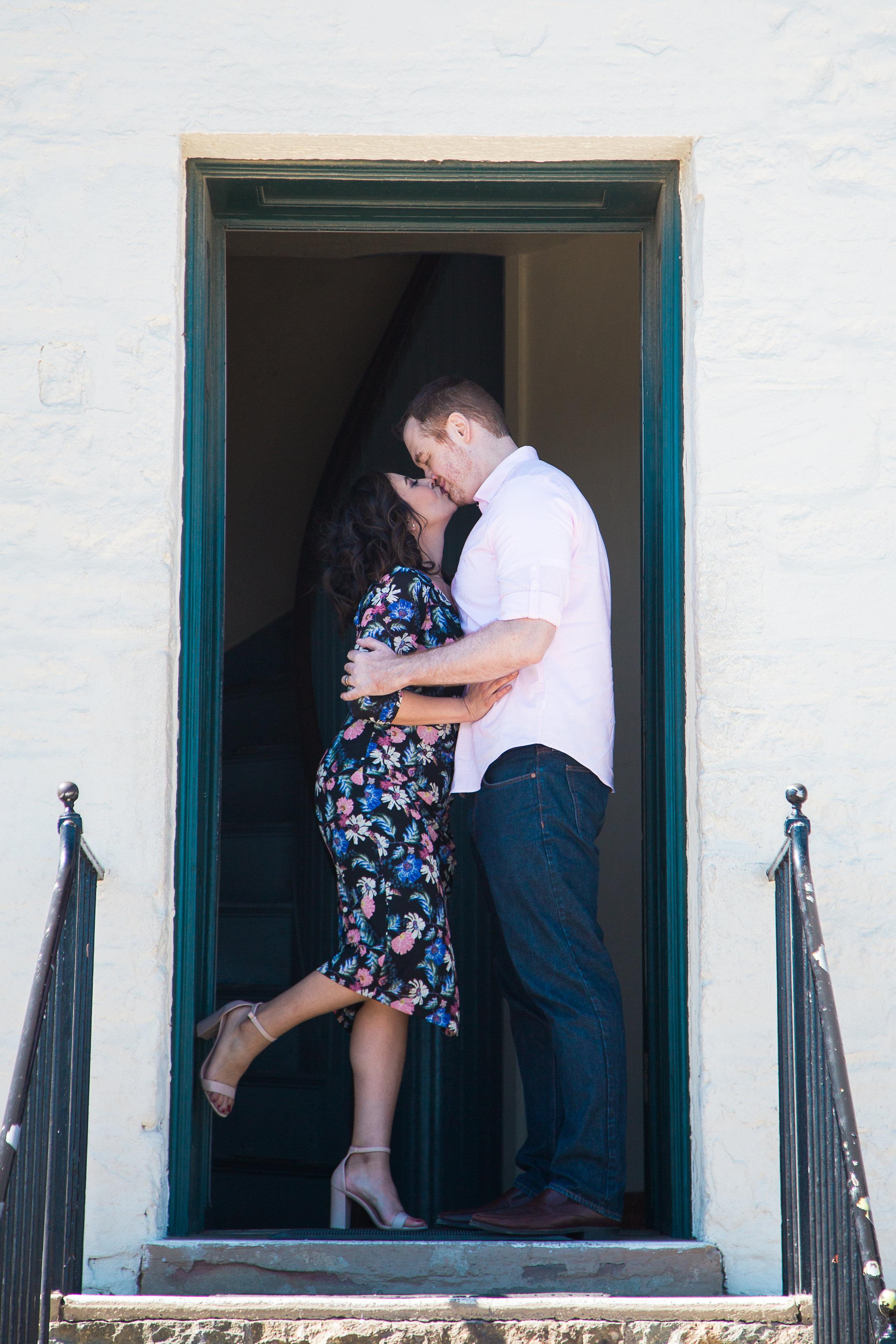san-diego-wedding-photographer-engagement-photos-isaidyes-coronado-bride-thebay-cabrillo-sunshine(80of195).jpg
