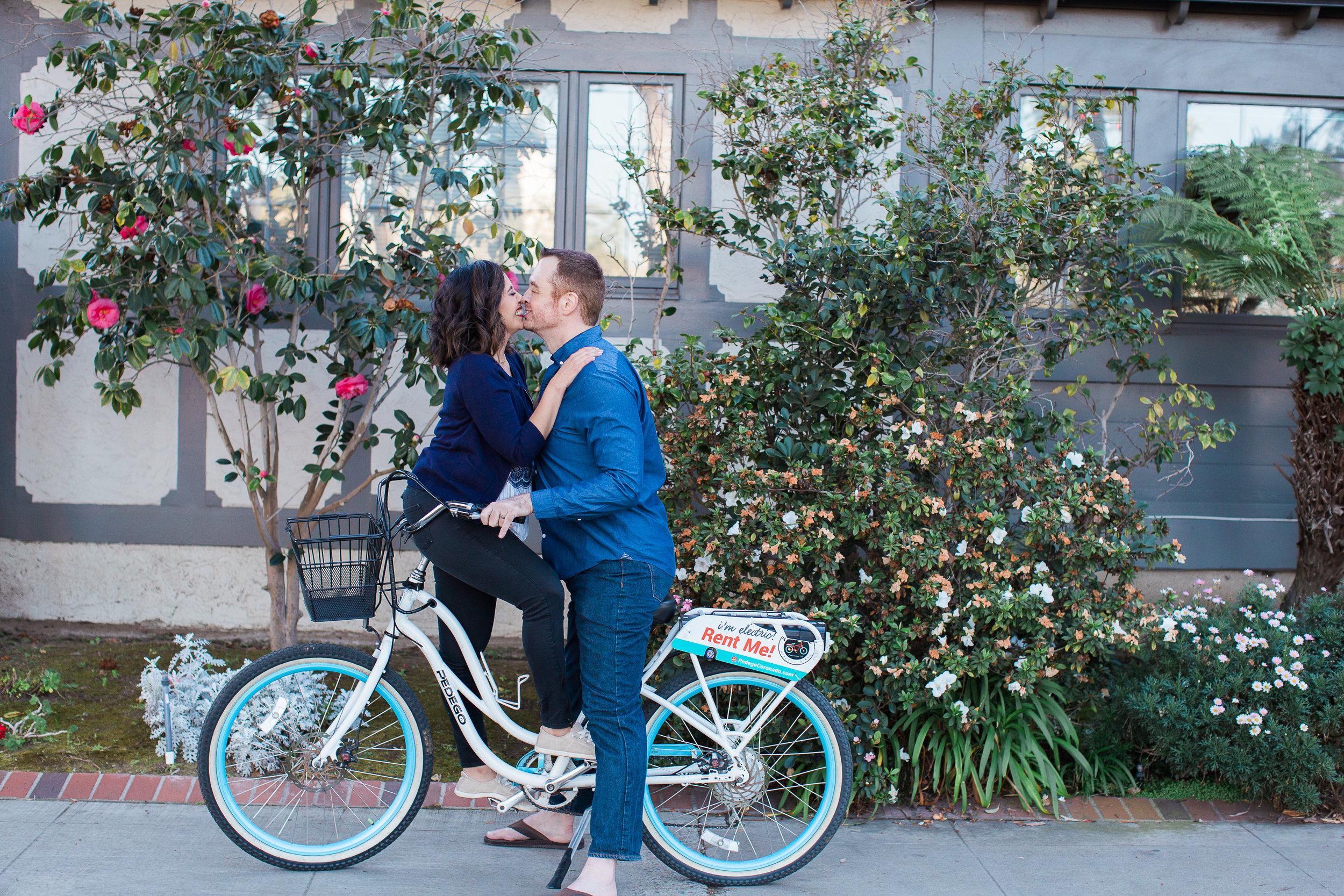 san-diego-wedding-photographer-engagement-photos-isaidyes-coronado-bride-thebay-cabrillo-sunshine(164of195).jpg