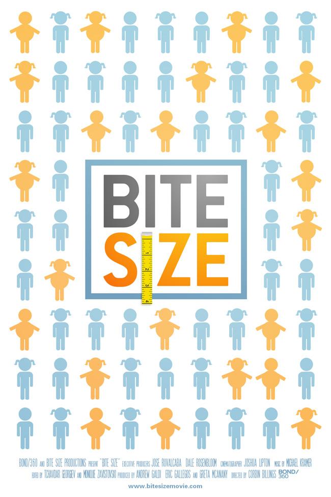 biteSize_poster.jpg