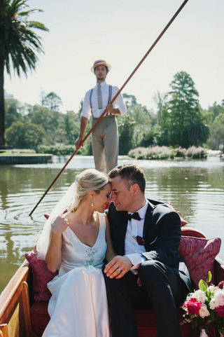 punting on the river 4.jpg