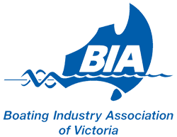 BIA-logo-transparent (2).png