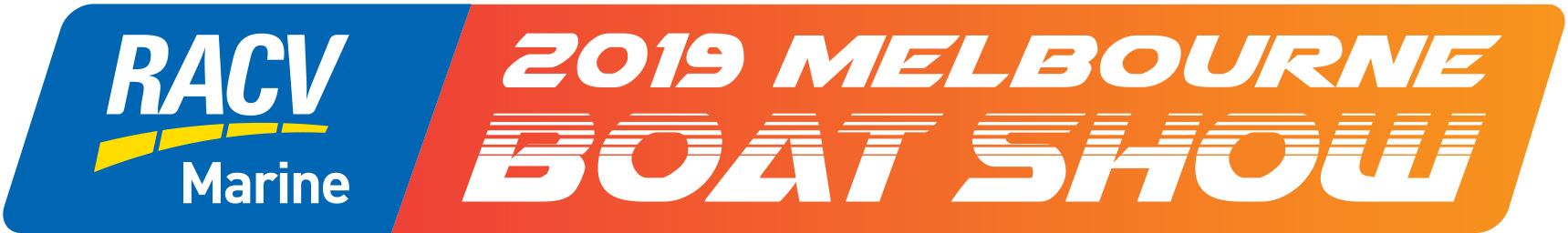 RACV 2019 Melb Boat Show Lock Up Logo.jpg