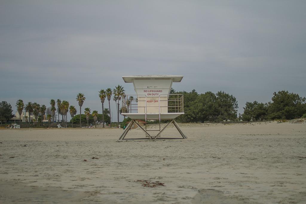 San Diego Blog-182.jpg